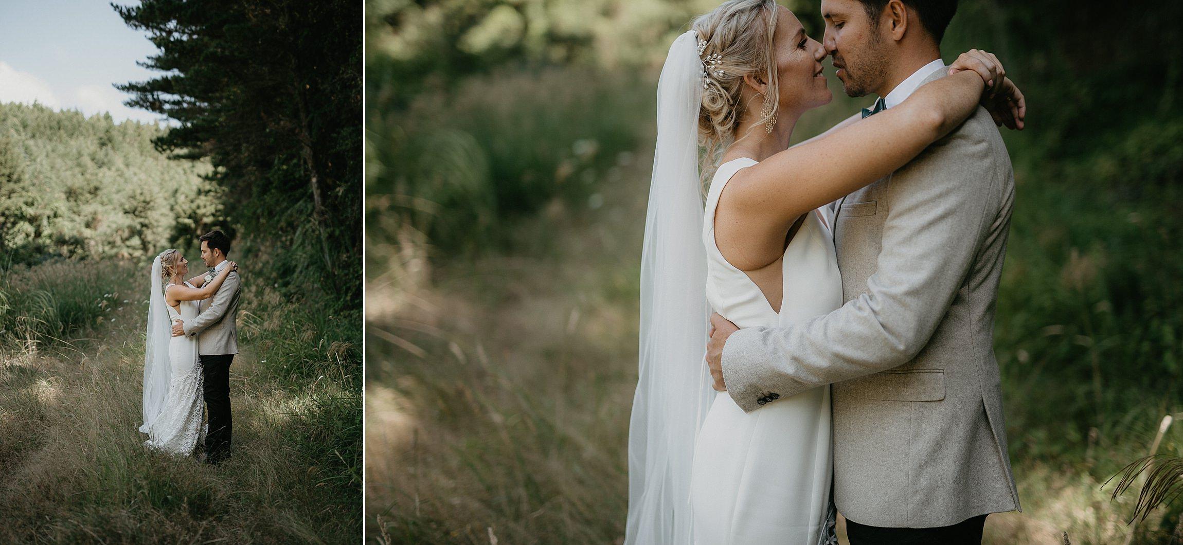 oldforestschool-wedding-blog-79.jpg