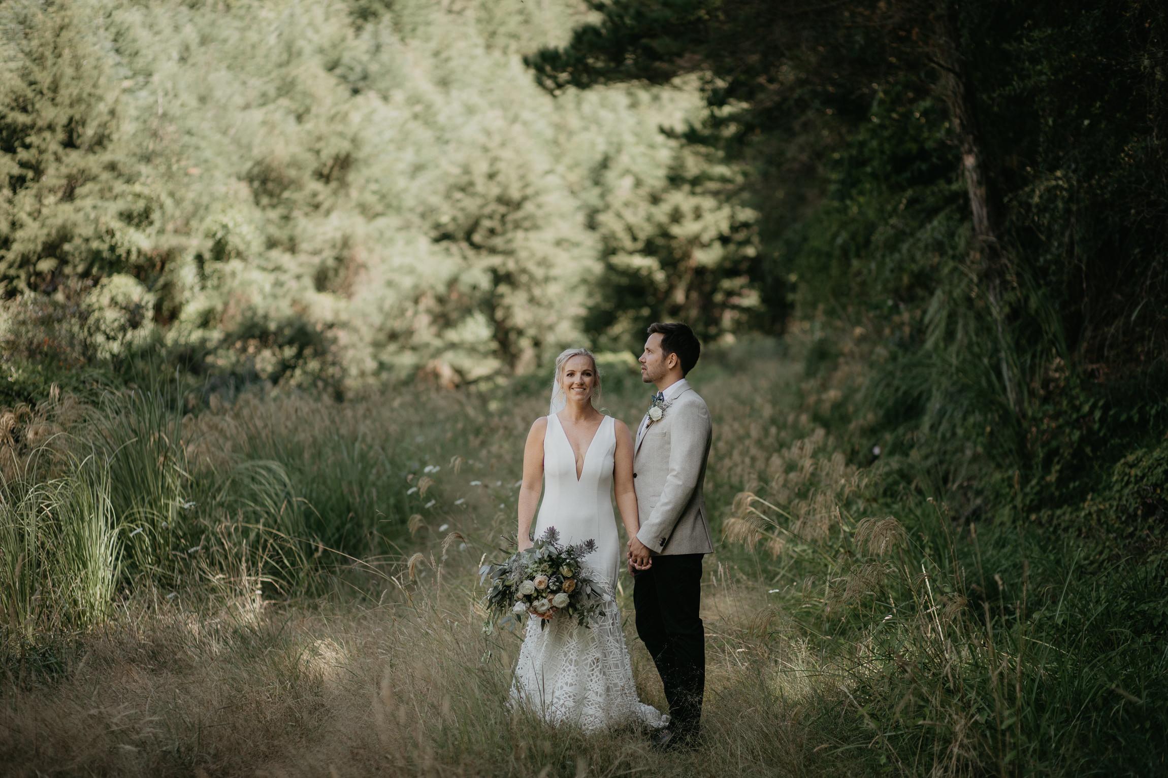 oldforestschool-wedding-blog-80.jpg