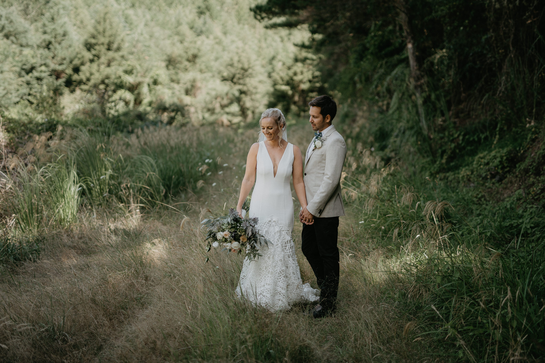 oldforestschool-wedding-blog-81.jpg