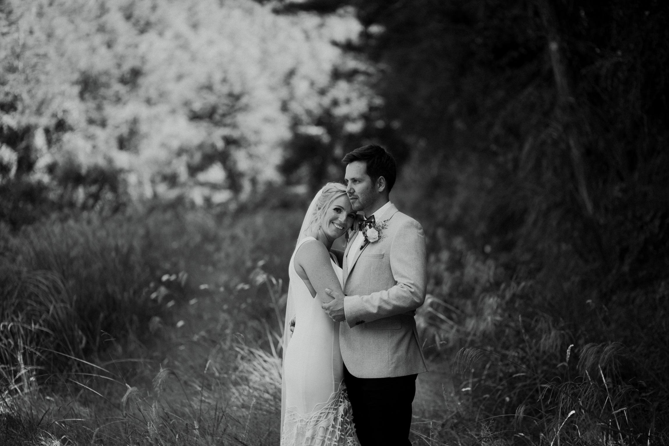 oldforestschool-wedding-blog-84.jpg
