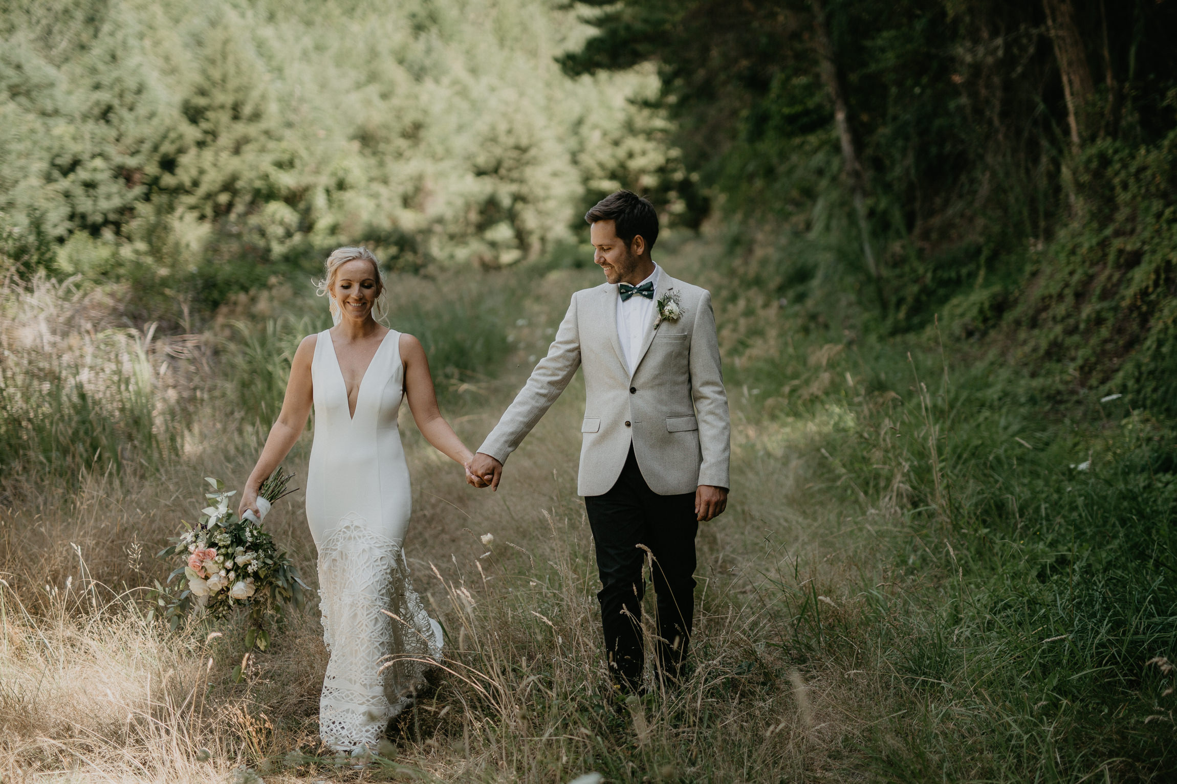 oldforestschool-wedding-blog-85.jpg
