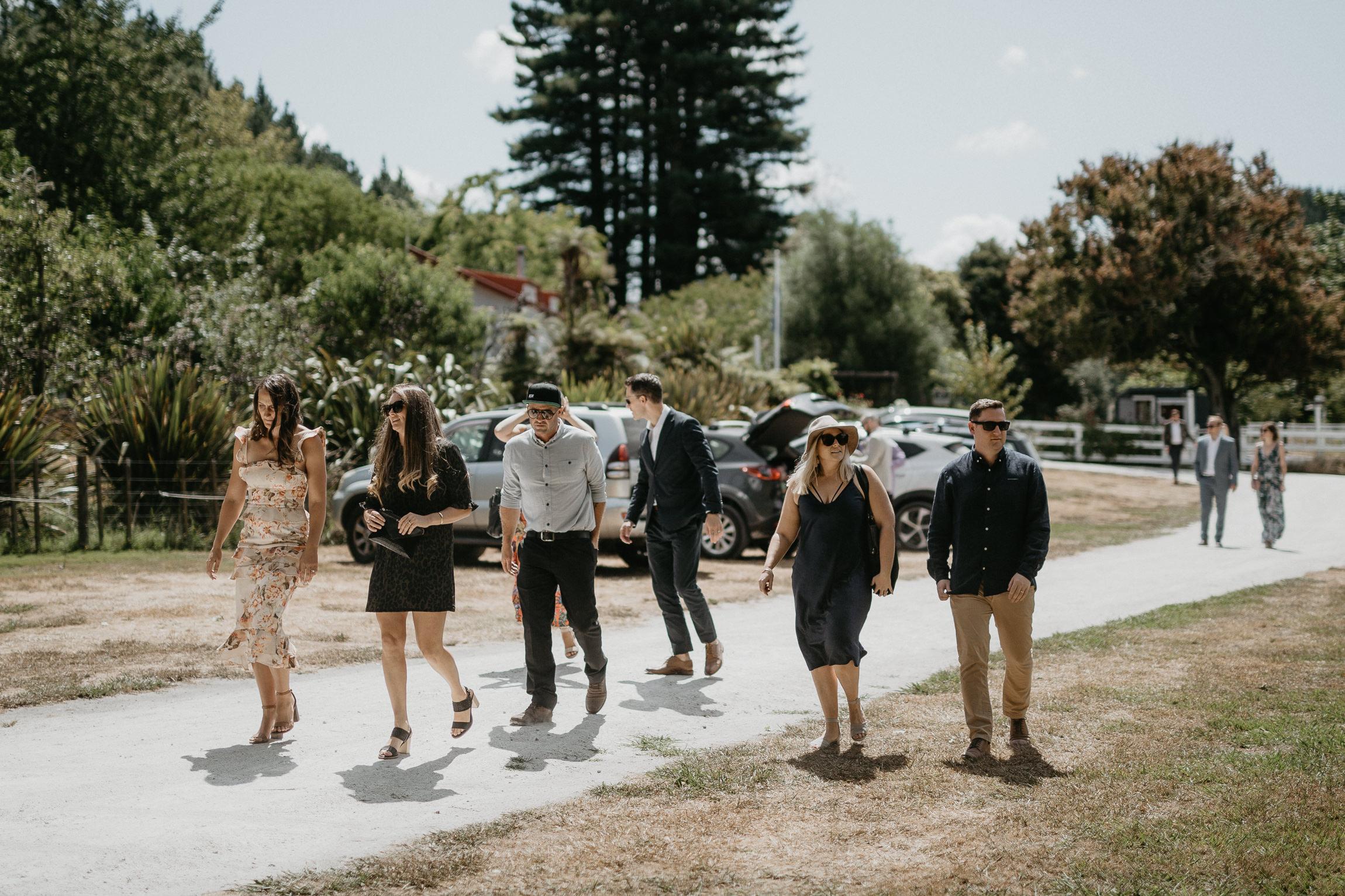 oldforestschool-wedding-blog-89.jpg