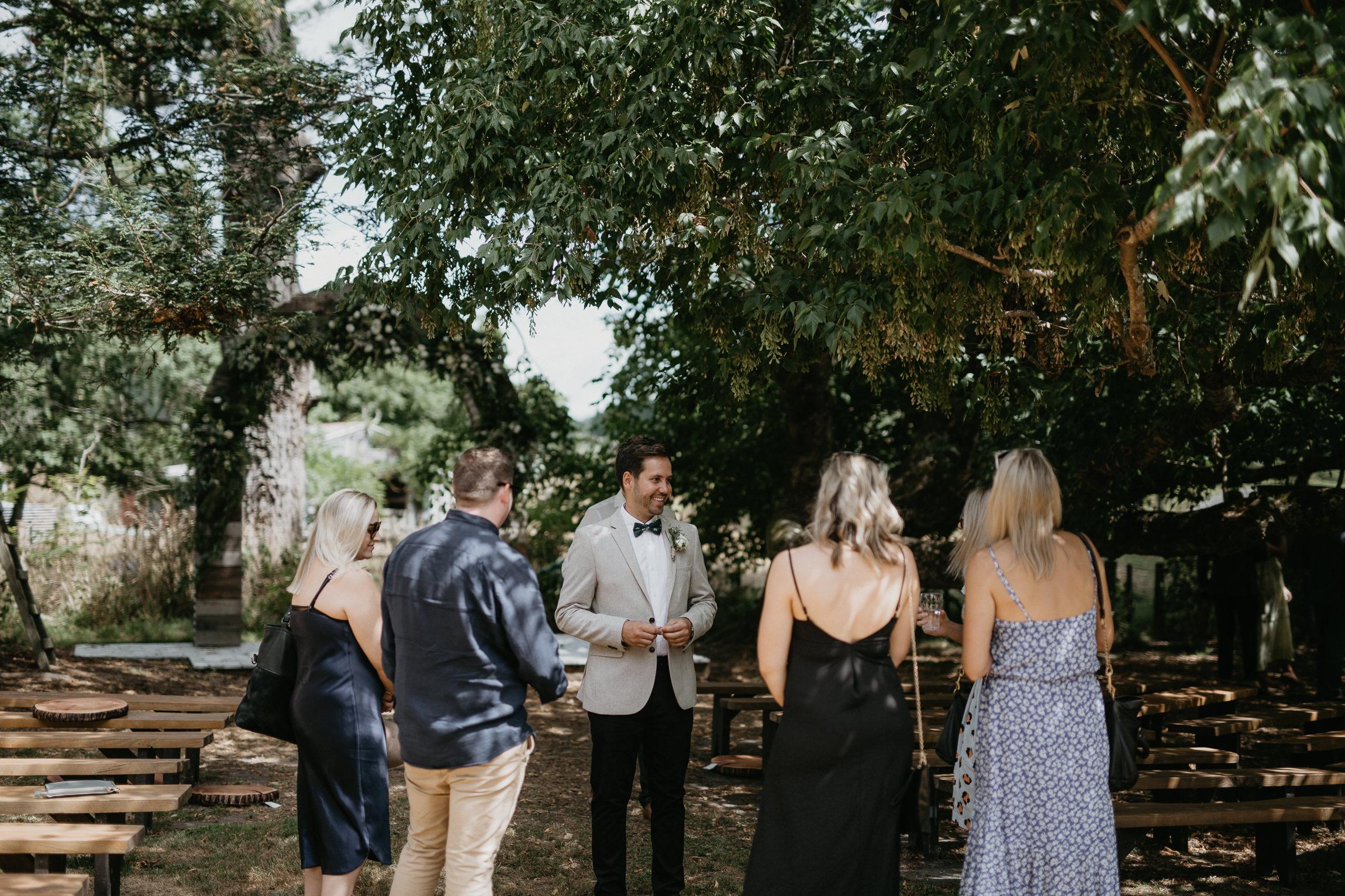 oldforestschool-wedding-blog-91.jpg