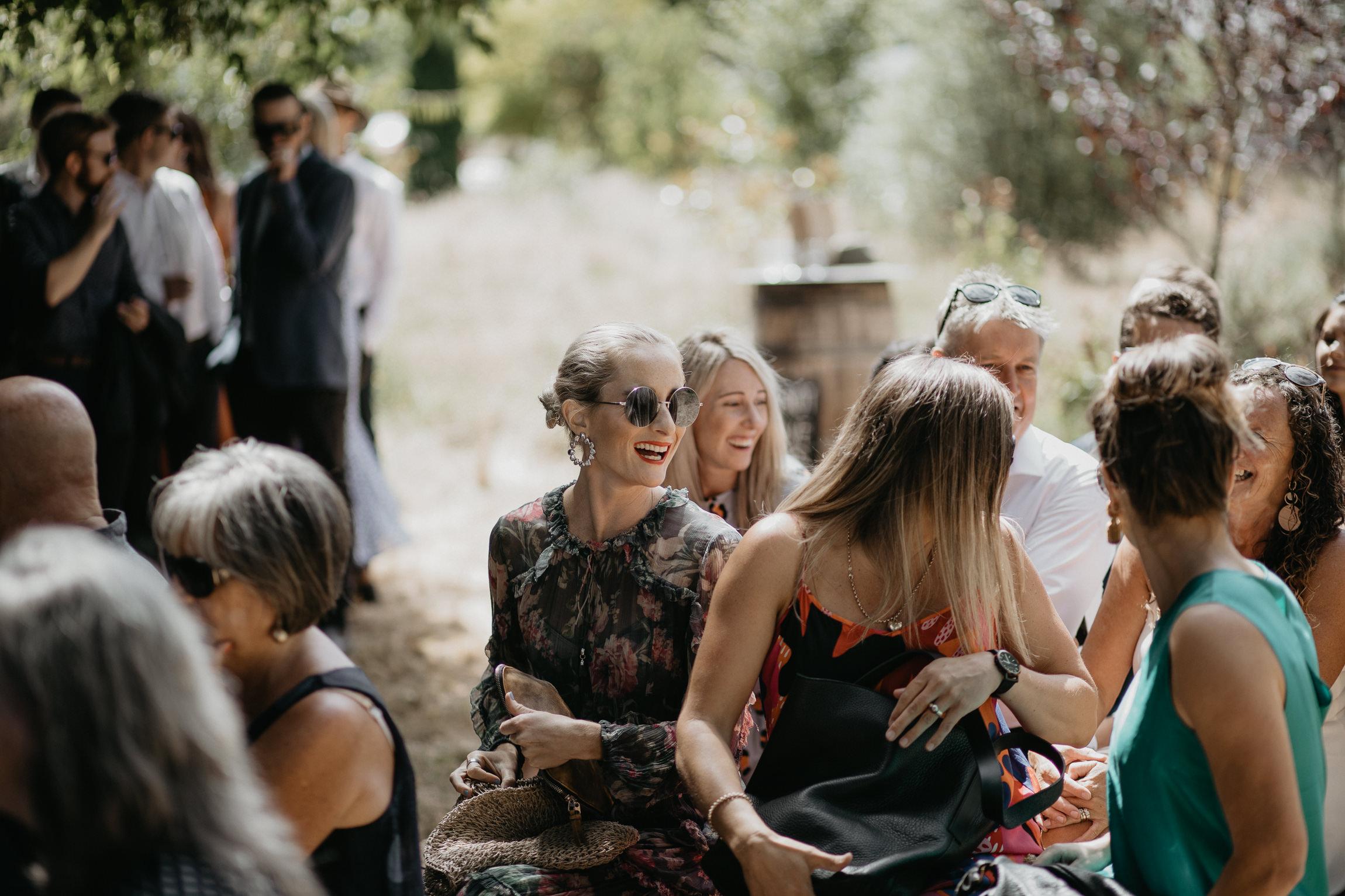 oldforestschool-wedding-blog-93.jpg