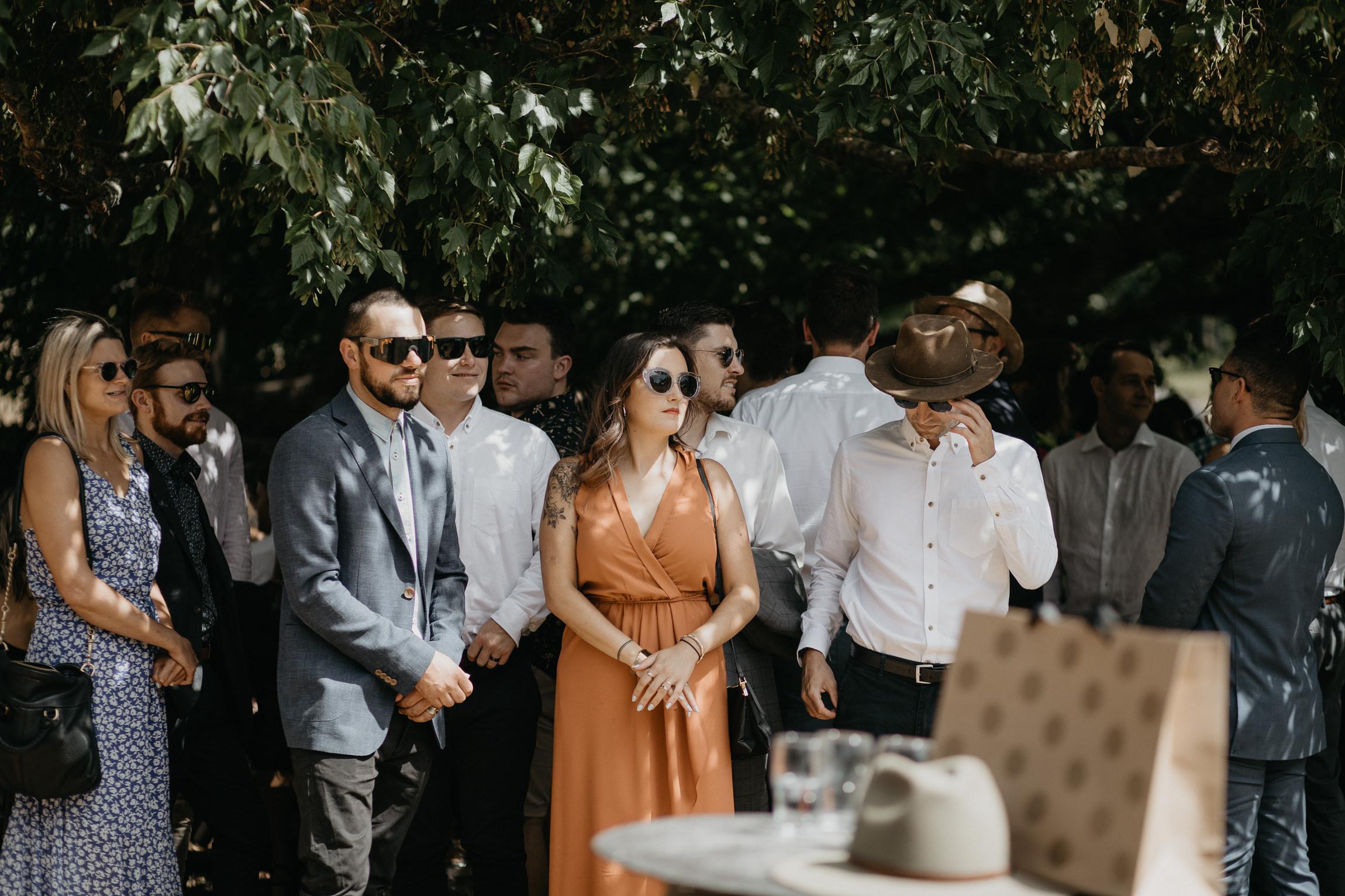 oldforestschool-wedding-blog-94.jpg