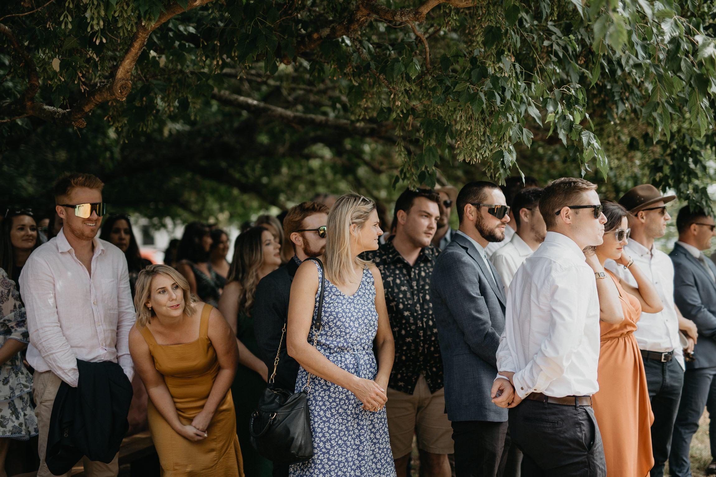 oldforestschool-wedding-blog-96.jpg
