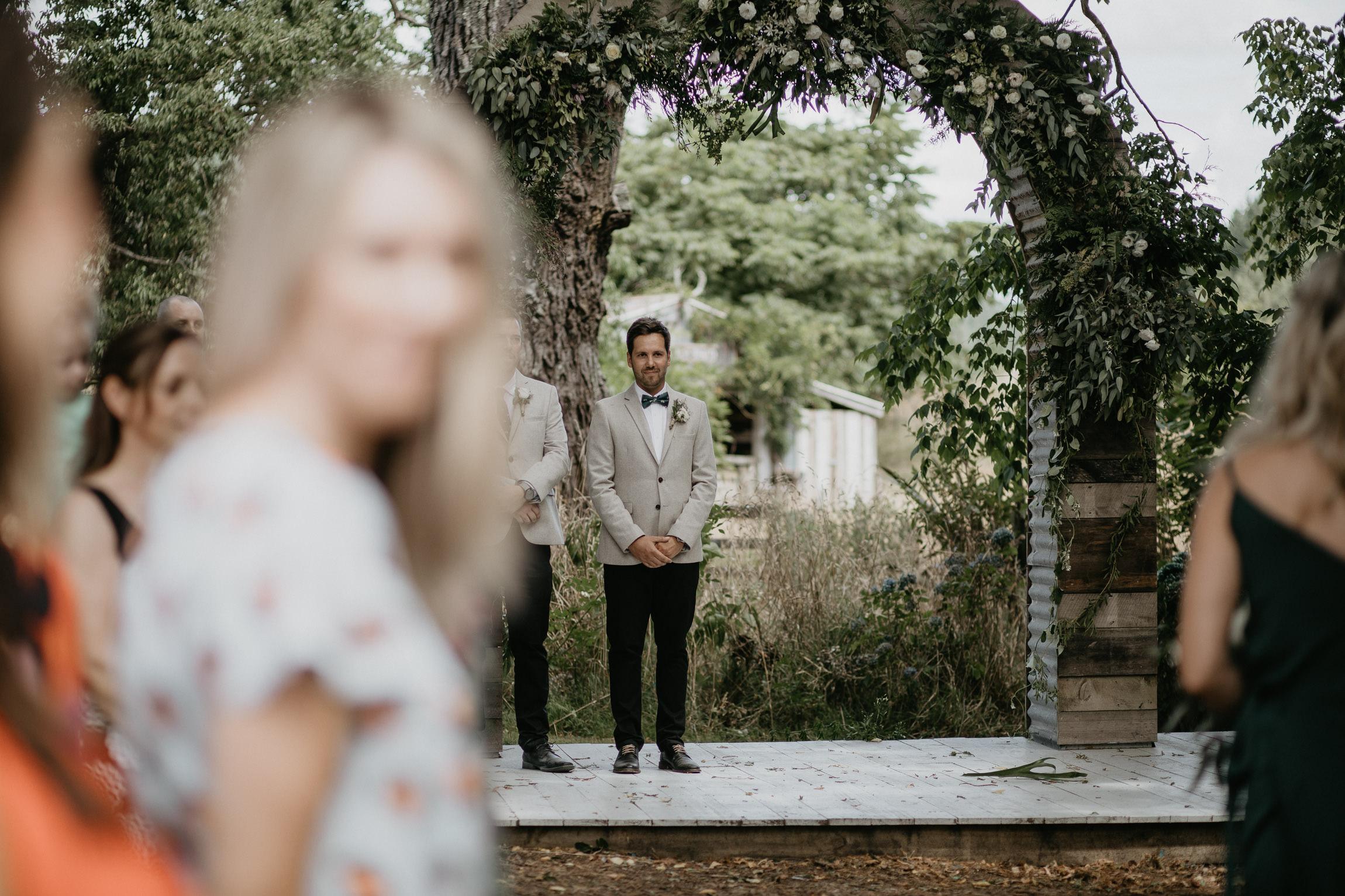 oldforestschool-wedding-blog-98.jpg