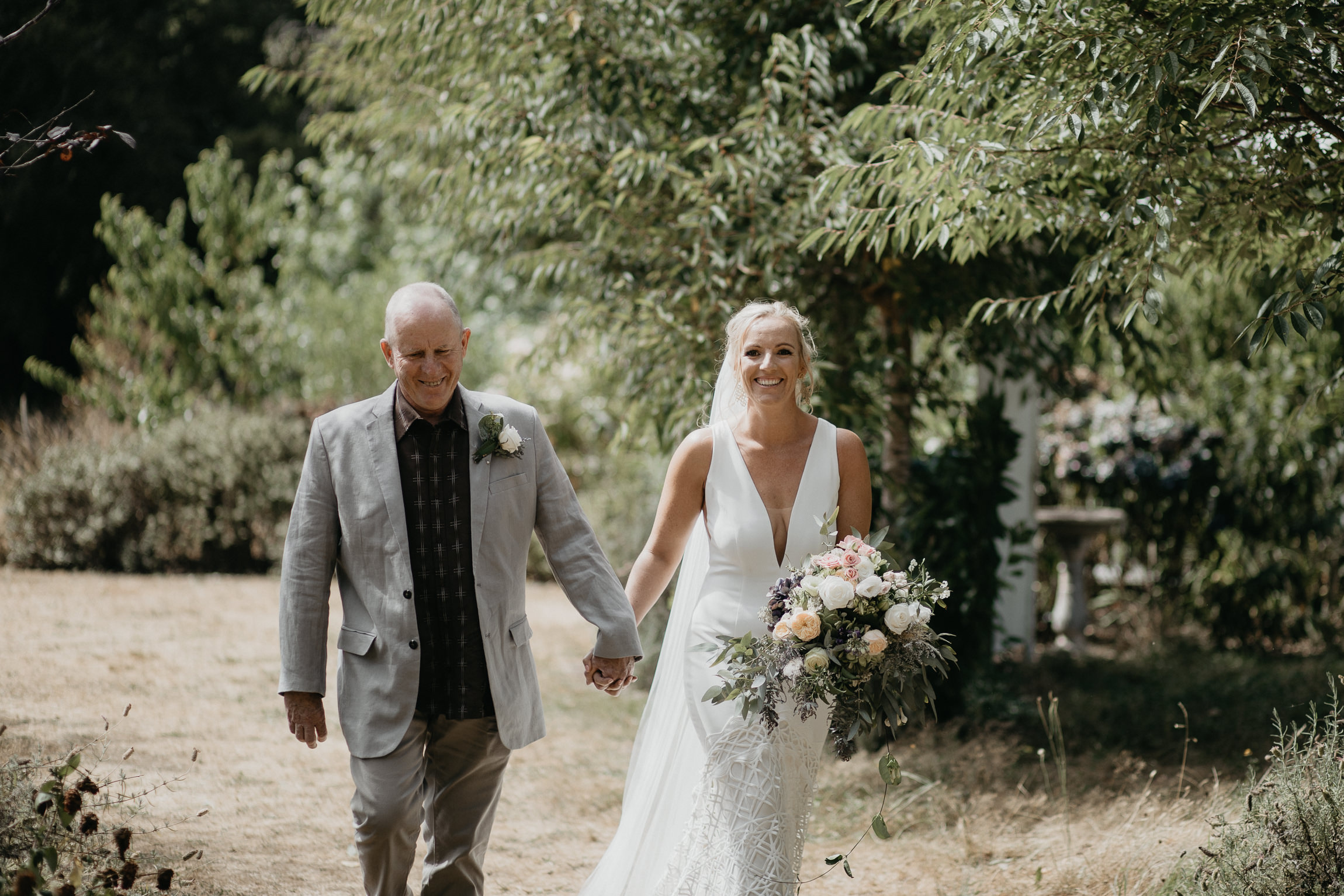 oldforestschool-wedding-blog-99.jpg
