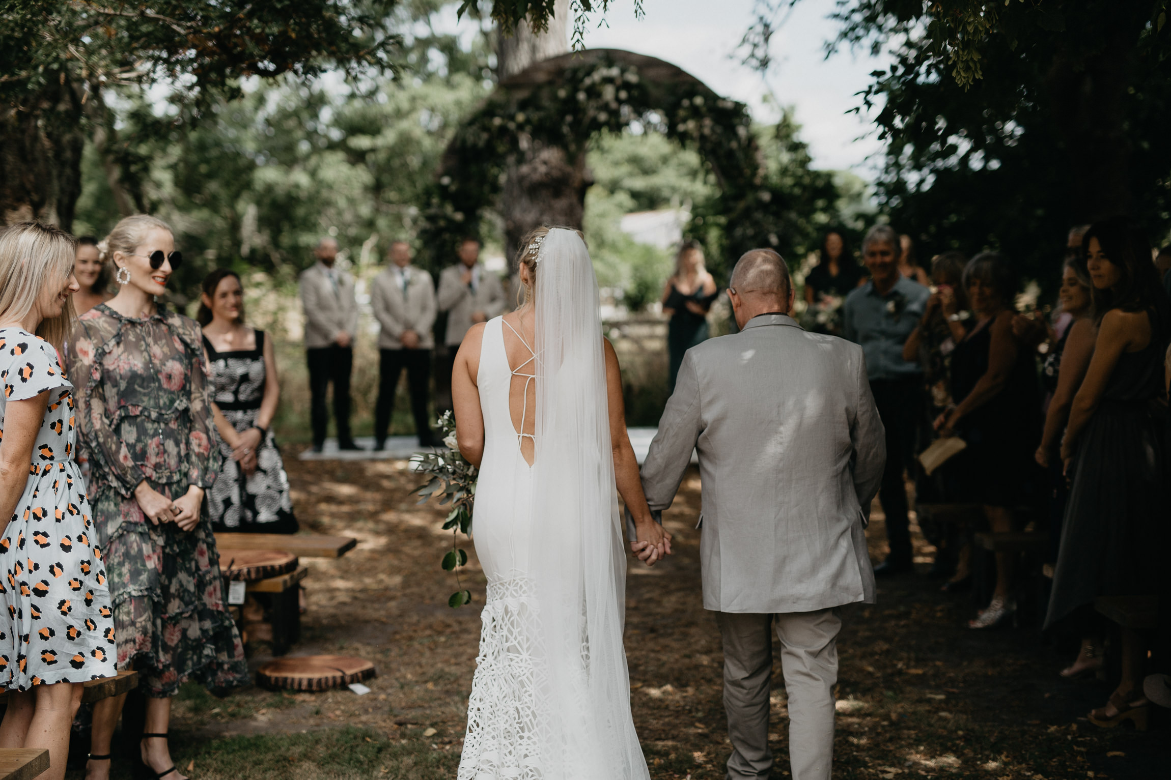 oldforestschool-wedding-blog-100.jpg