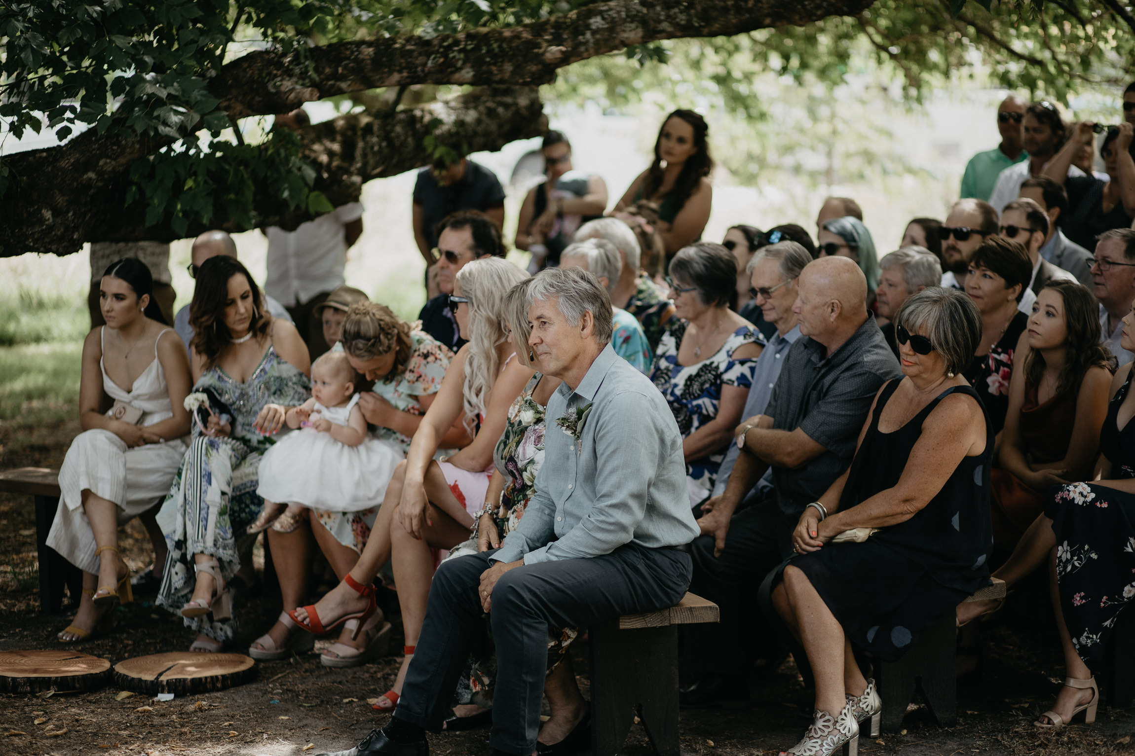 oldforestschool-wedding-blog-102.jpg