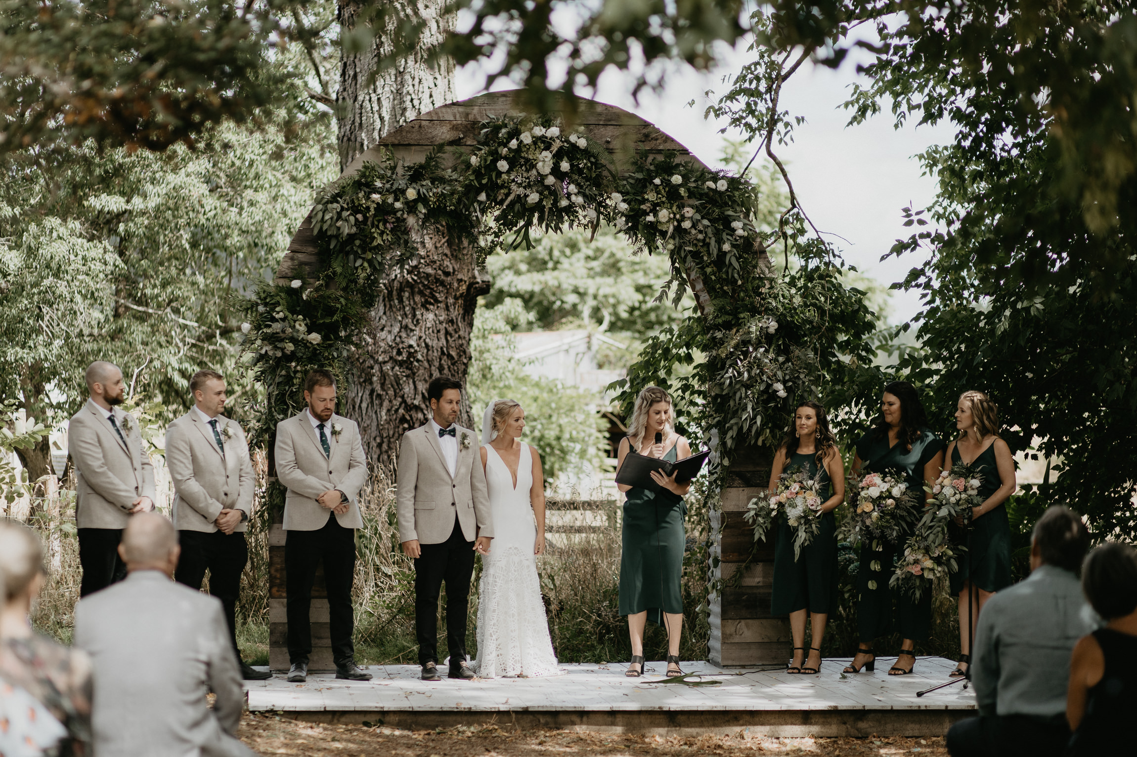 oldforestschool-wedding-blog-101.jpg