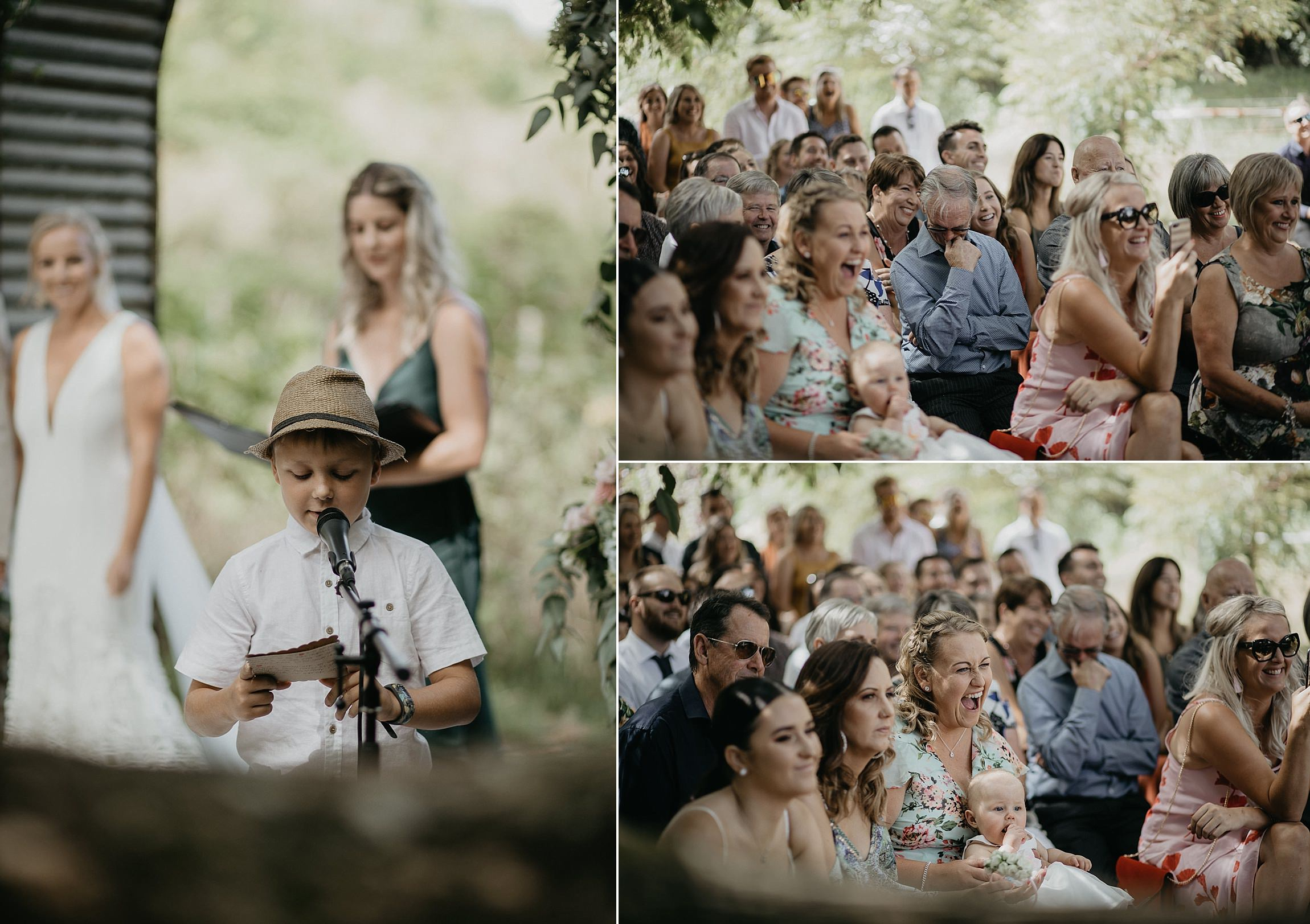 oldforestschool-wedding-blog-104.jpg