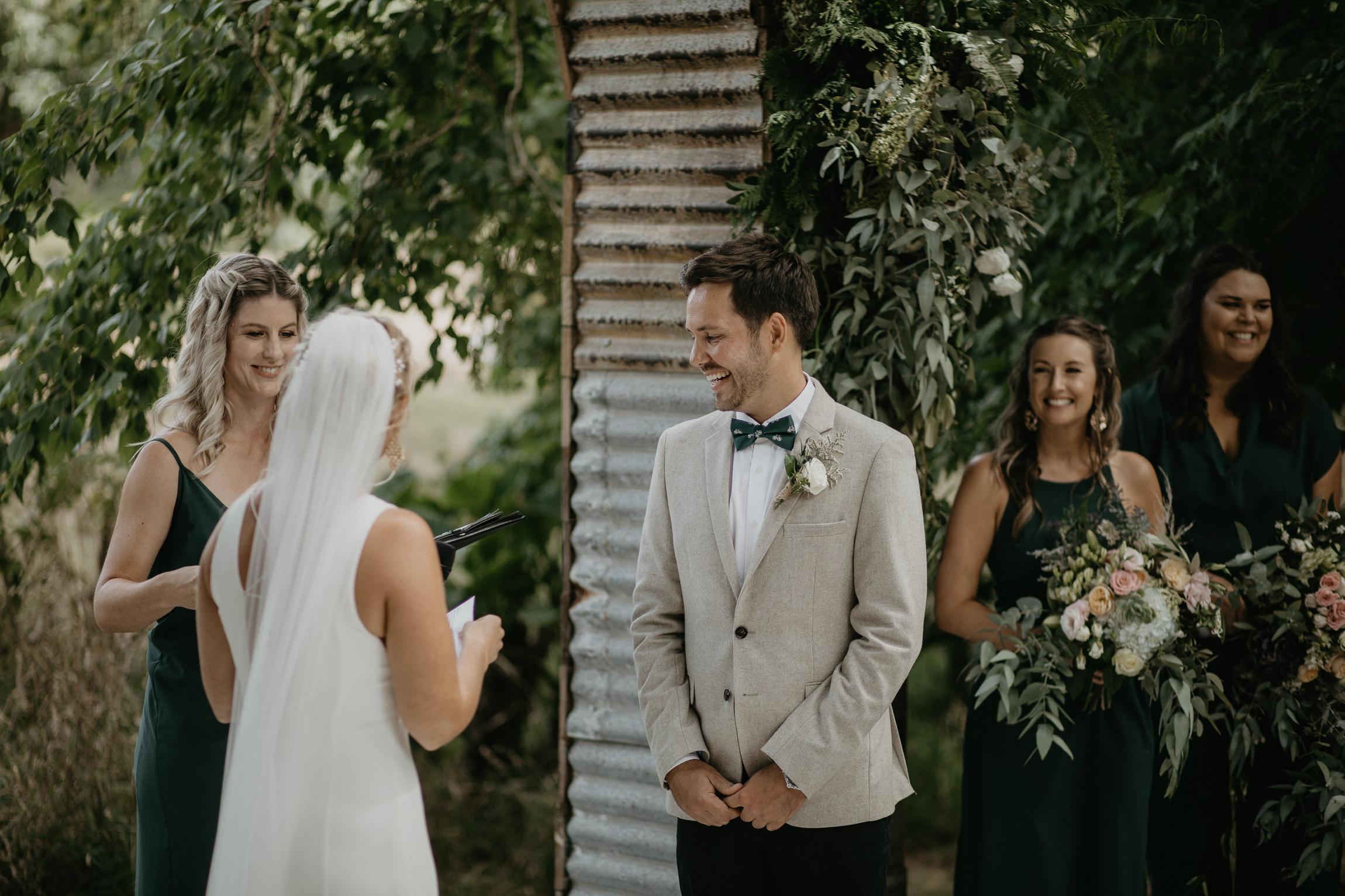 oldforestschool-wedding-blog-106.jpg