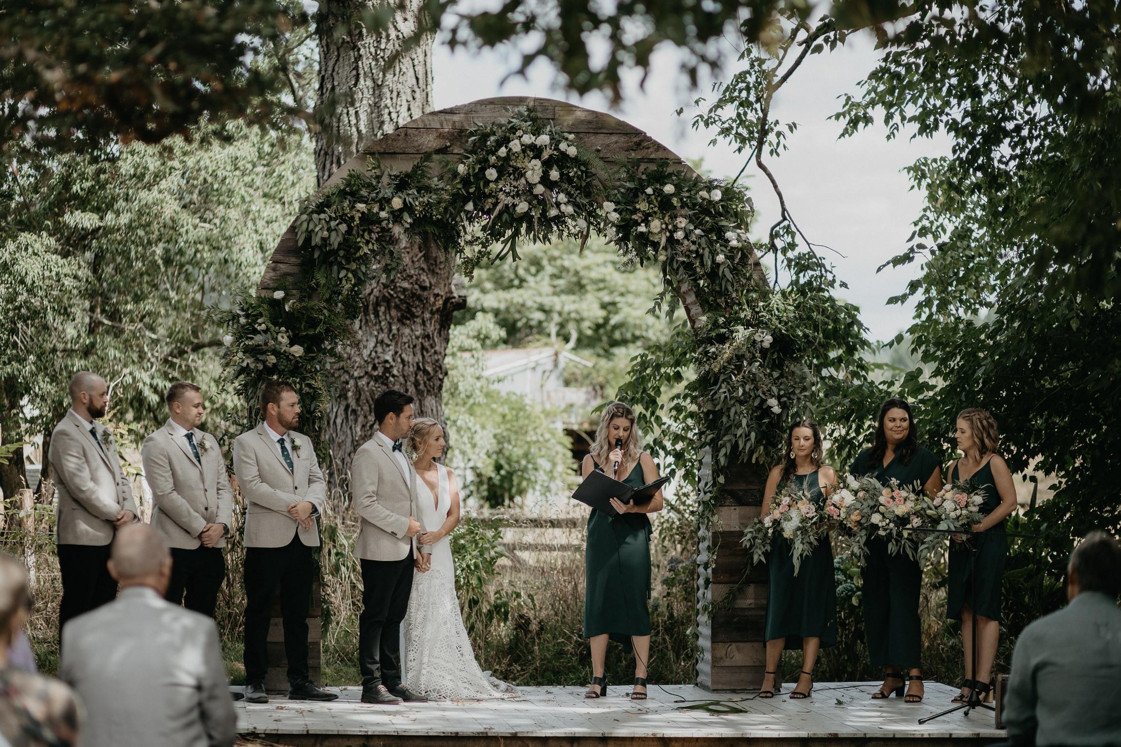 oldforestschool-wedding-blog-105.jpg