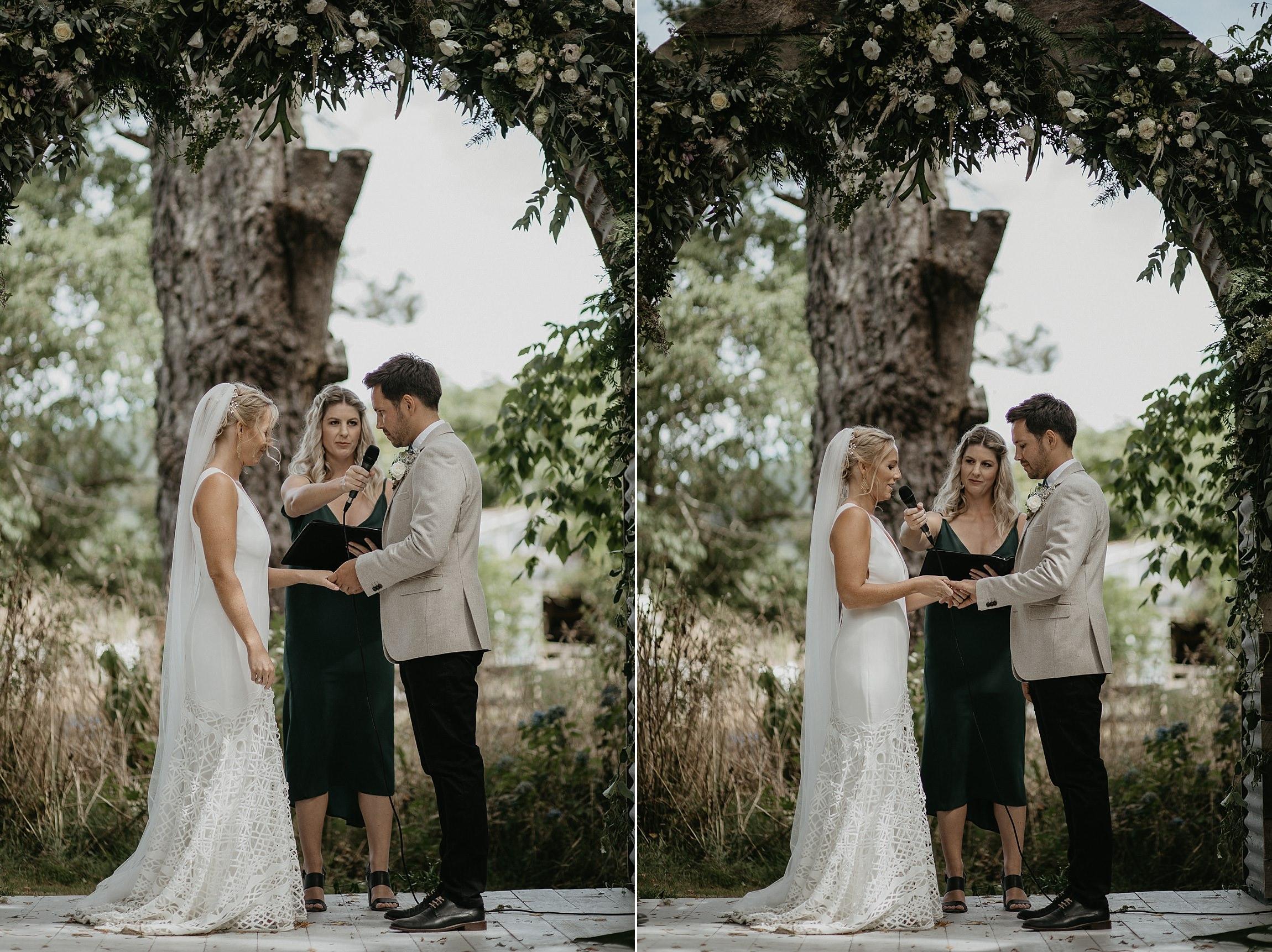 oldforestschool-wedding-blog-107.jpg