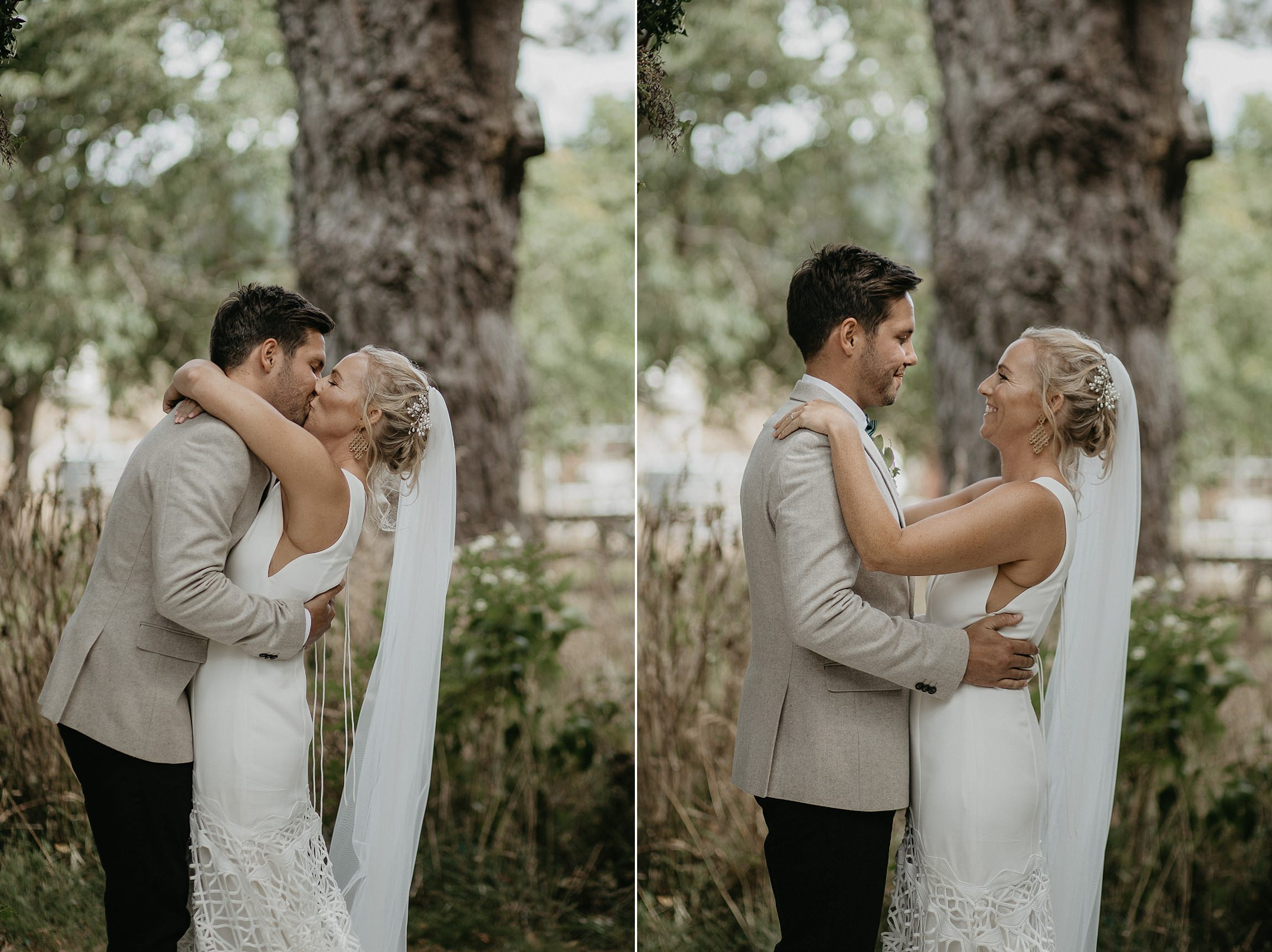 oldforestschool-wedding-blog-109.jpg