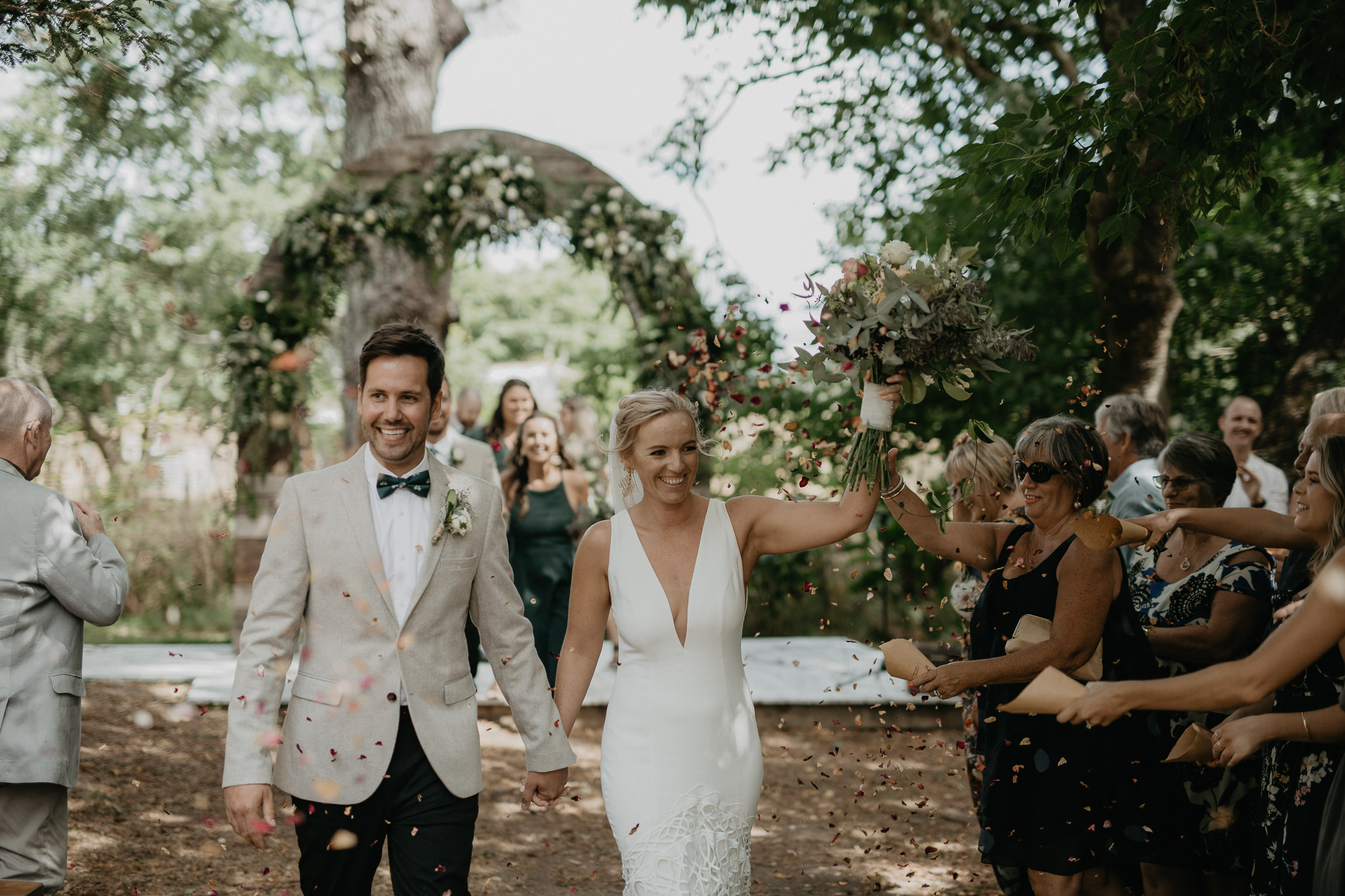 oldforestschool-wedding-blog-110.jpg