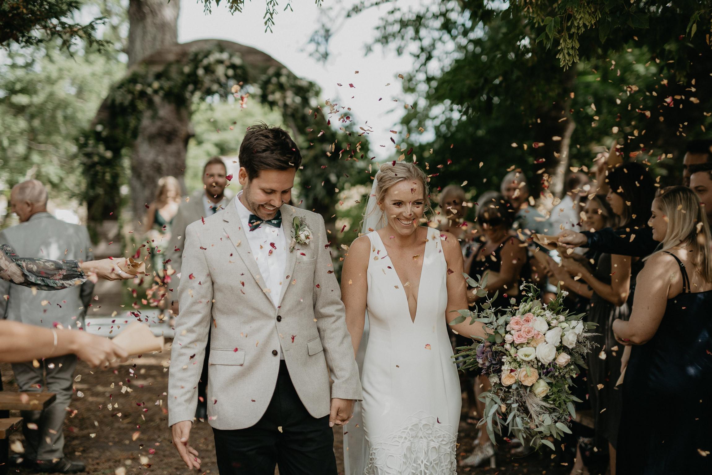 oldforestschool-wedding-blog-111.jpg