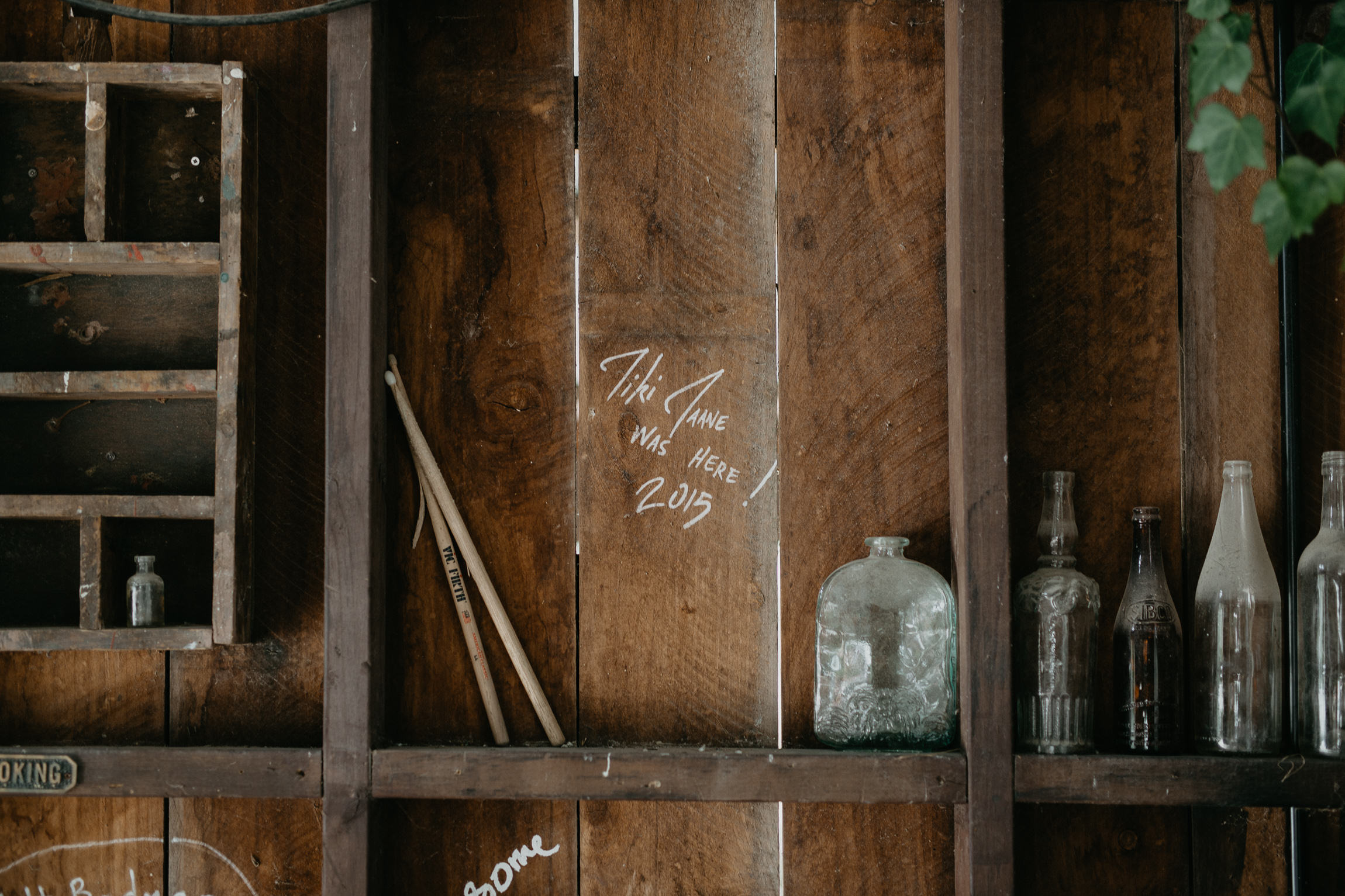 oldforestschool-wedding-blog-115.jpg
