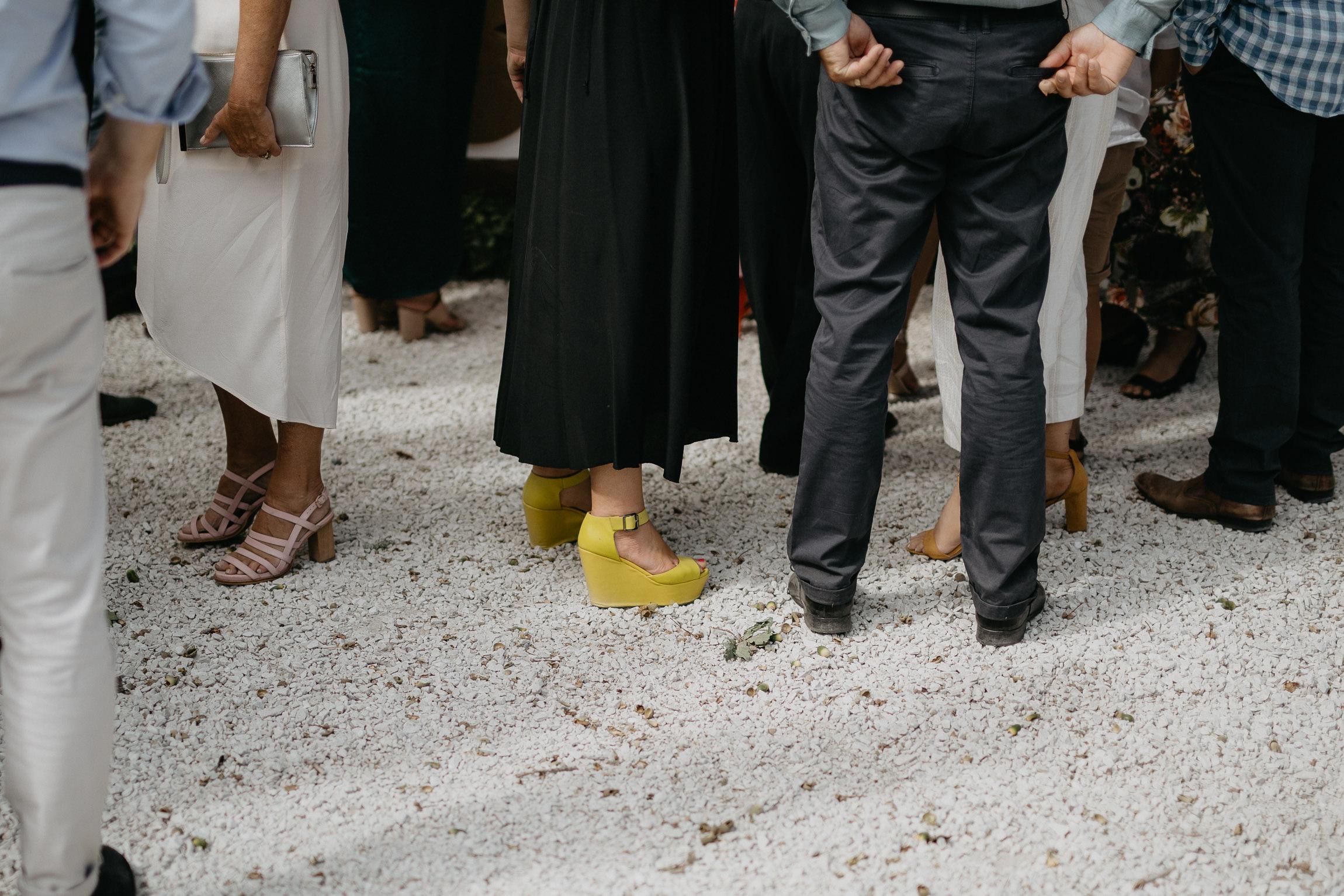 oldforestschool-wedding-blog-118.jpg
