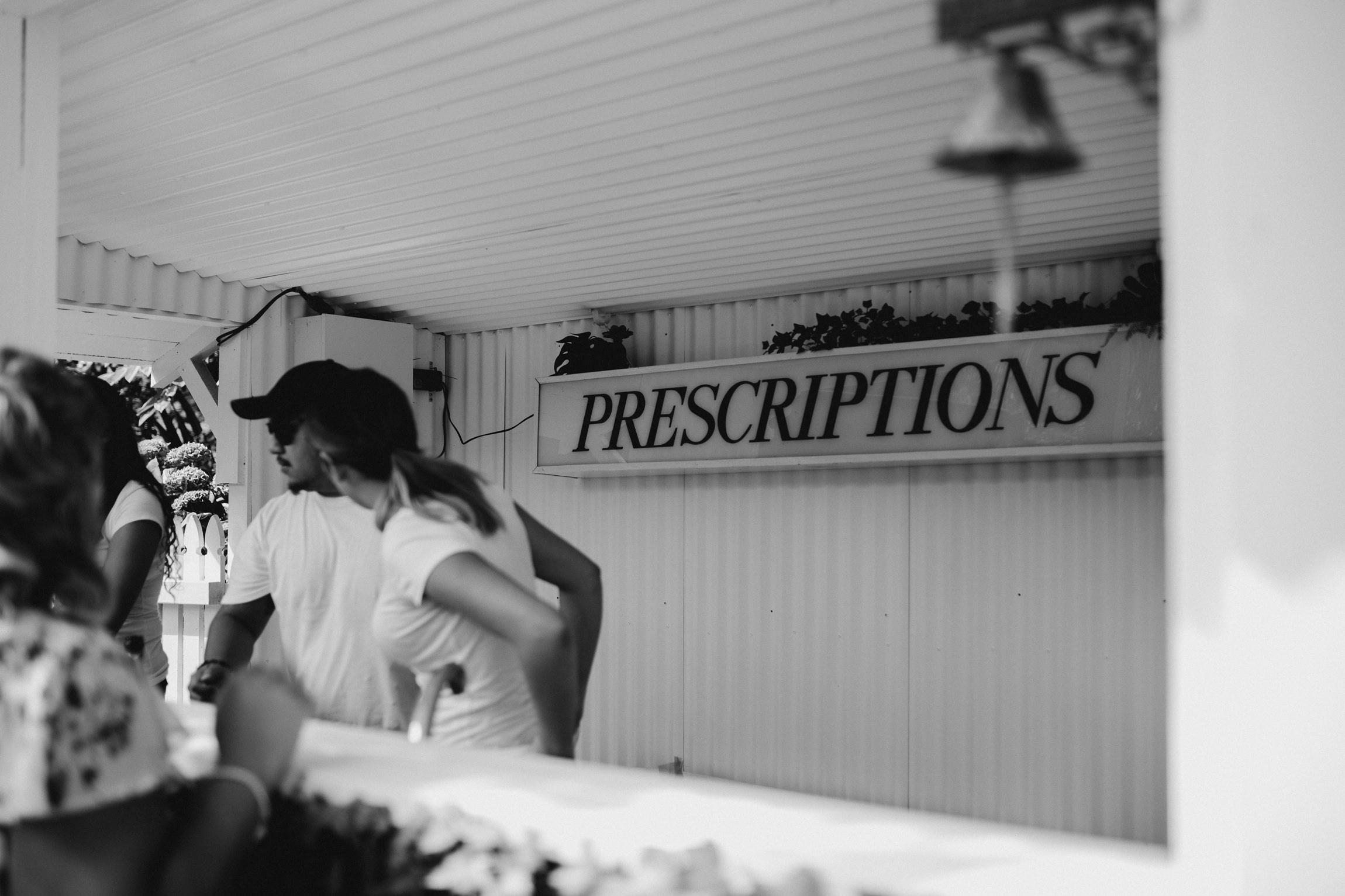 oldforestschool-wedding-blog-120.jpg