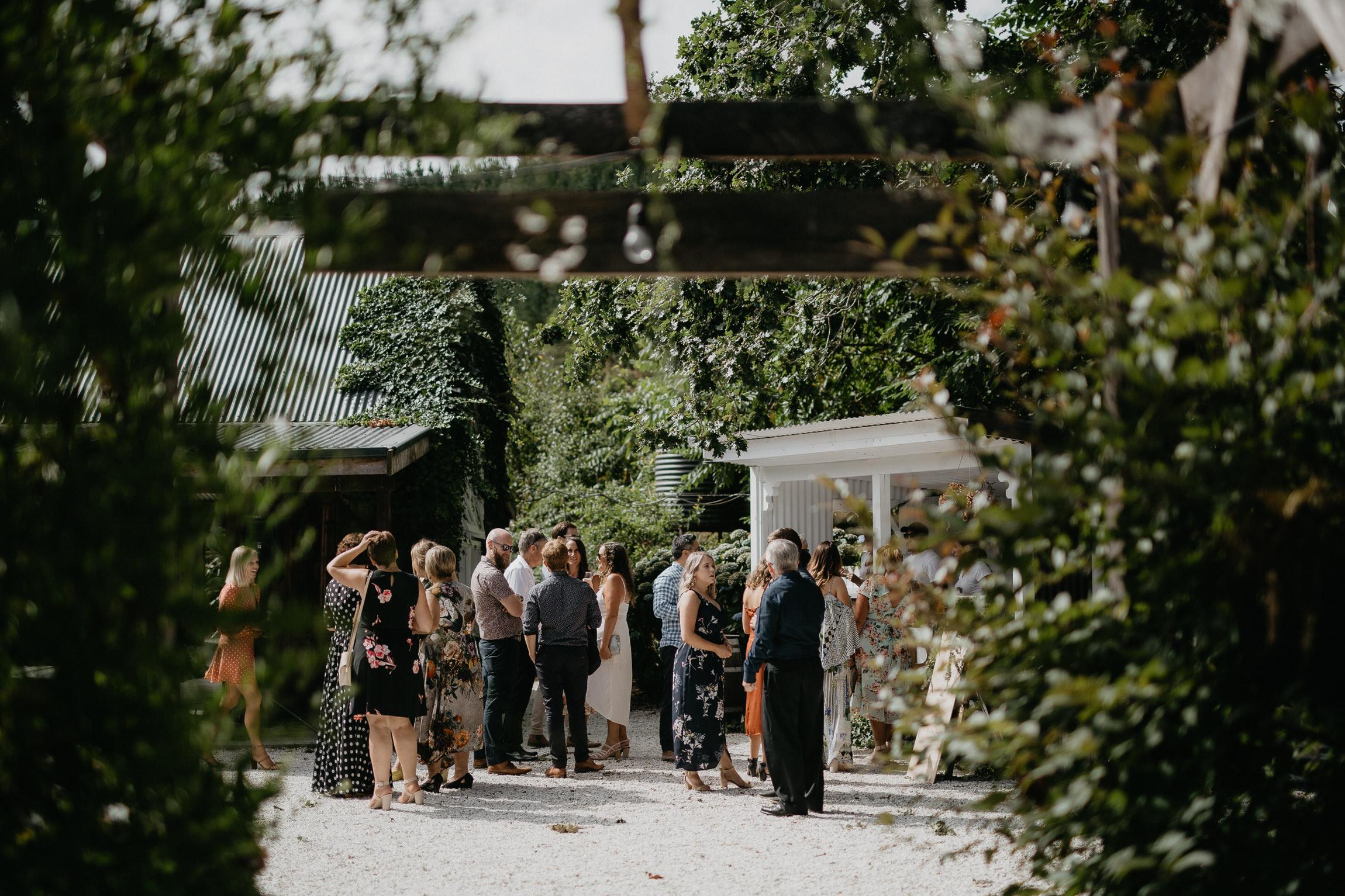 oldforestschool-wedding-blog-121.jpg