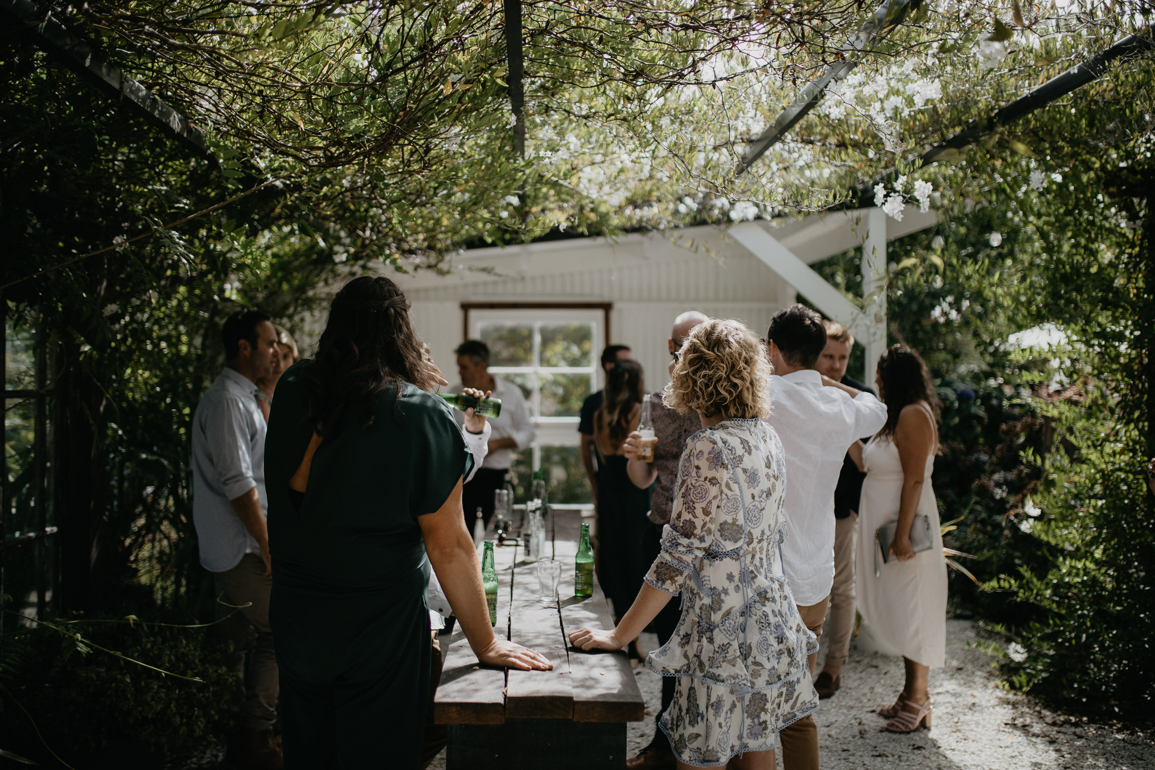oldforestschool-wedding-blog-123.jpg