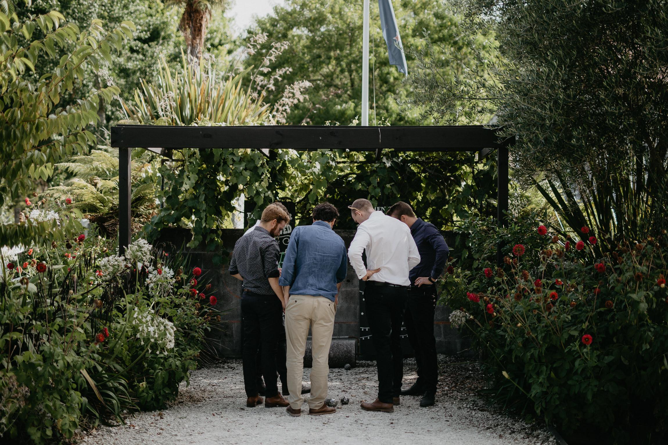 oldforestschool-wedding-blog-130.jpg