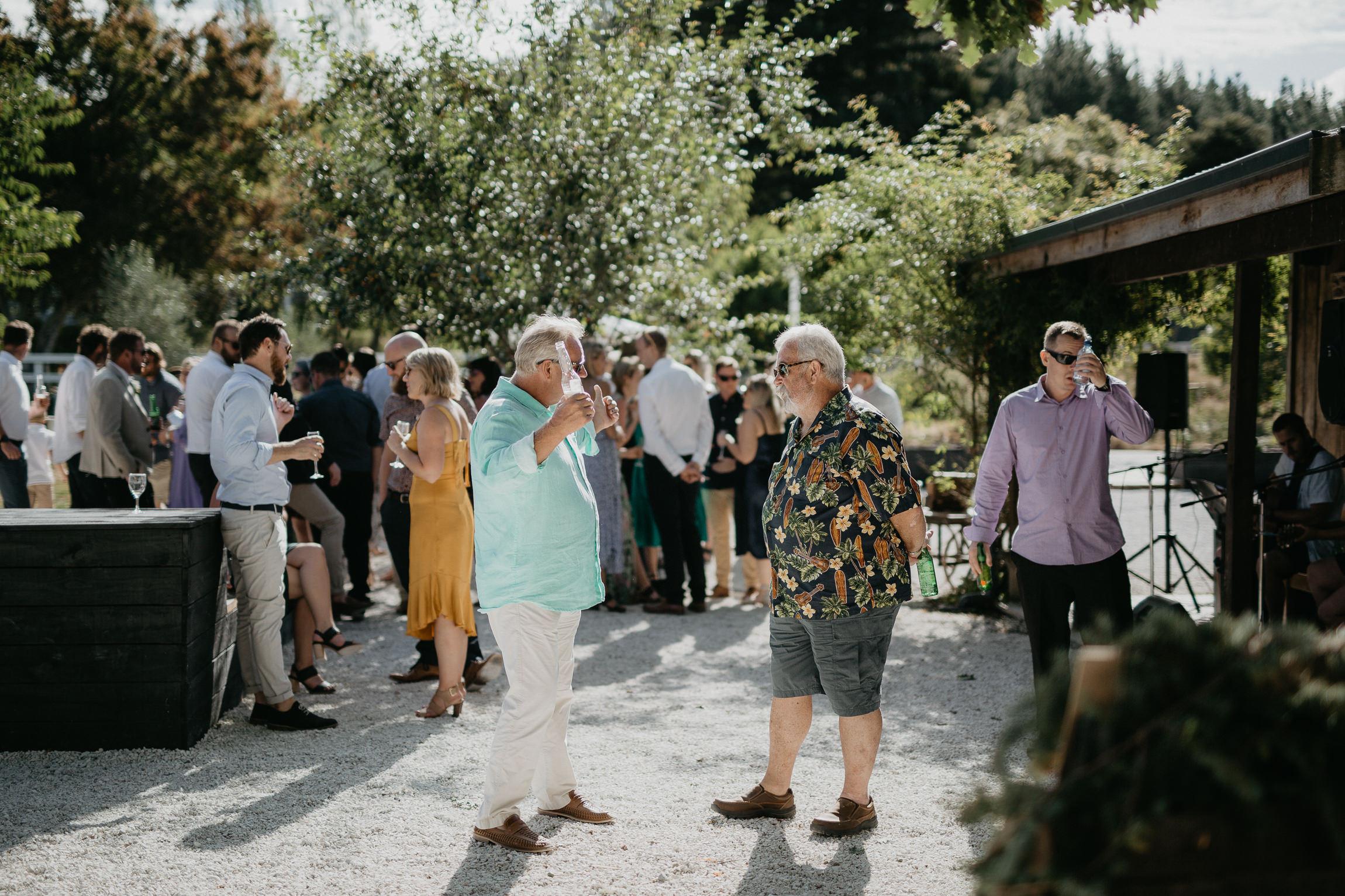 oldforestschool-wedding-blog-134.jpg