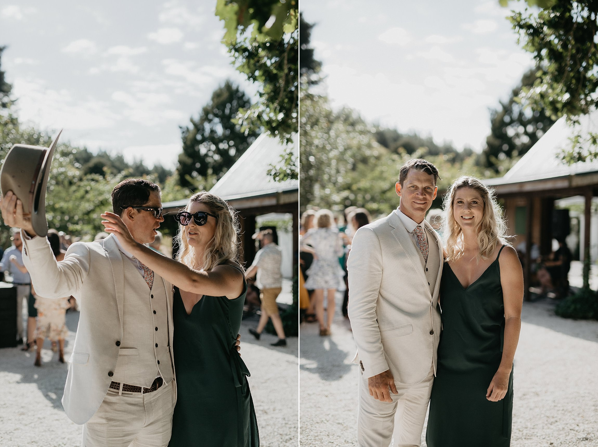 oldforestschool-wedding-blog-135.jpg