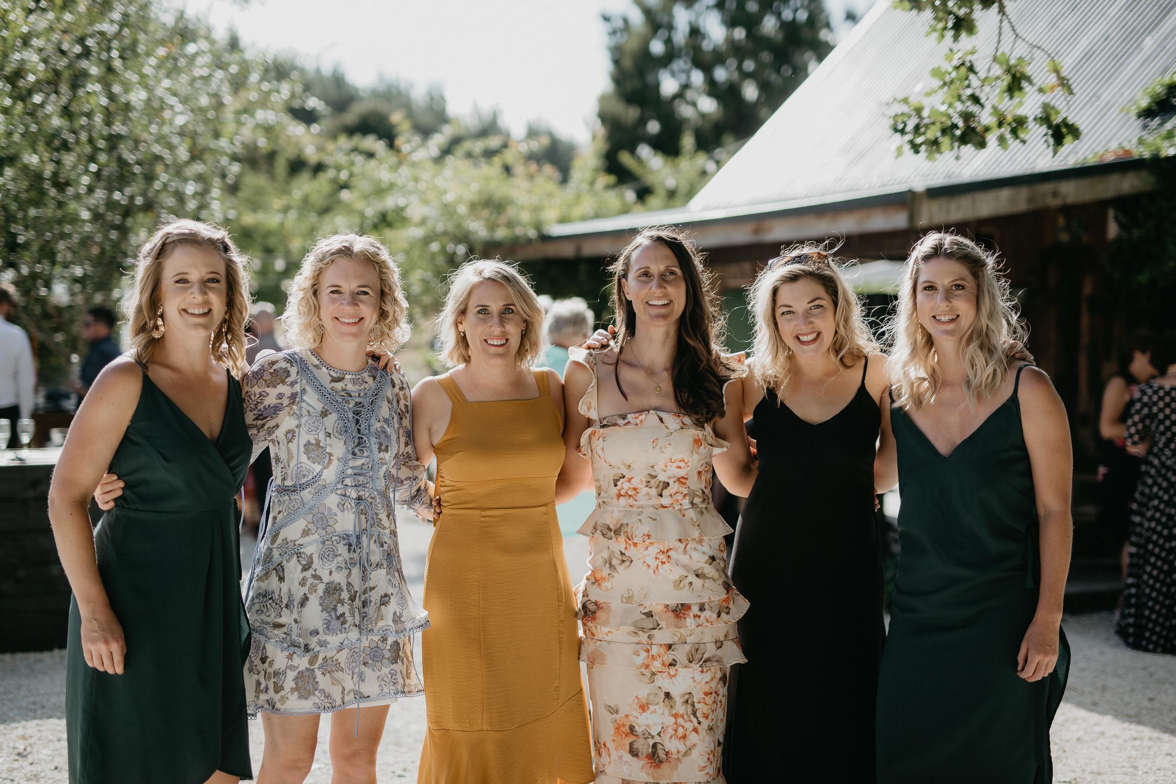 oldforestschool-wedding-blog-136.jpg