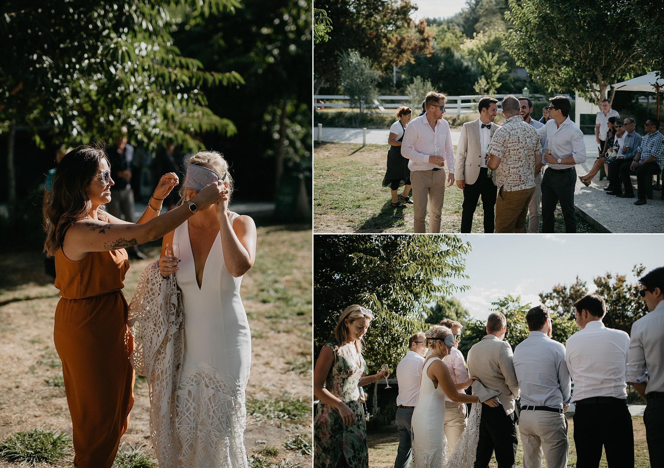 oldforestschool-wedding-blog-139.jpg