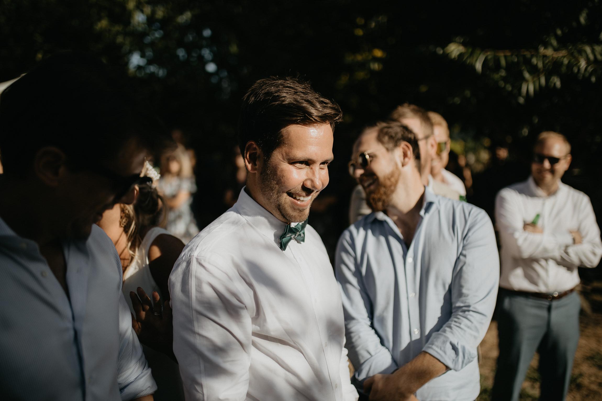 oldforestschool-wedding-blog-141.jpg
