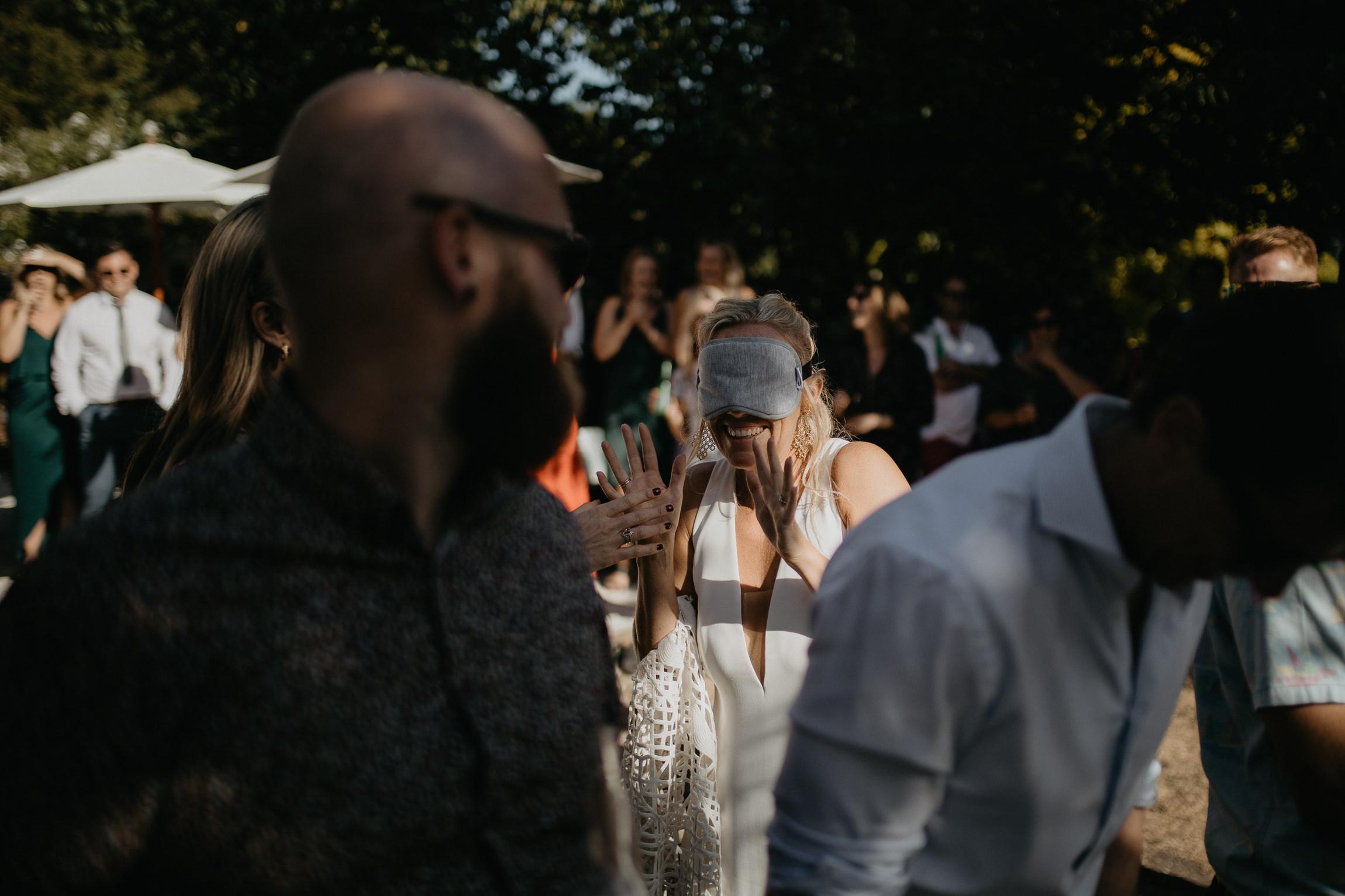 oldforestschool-wedding-blog-142.jpg