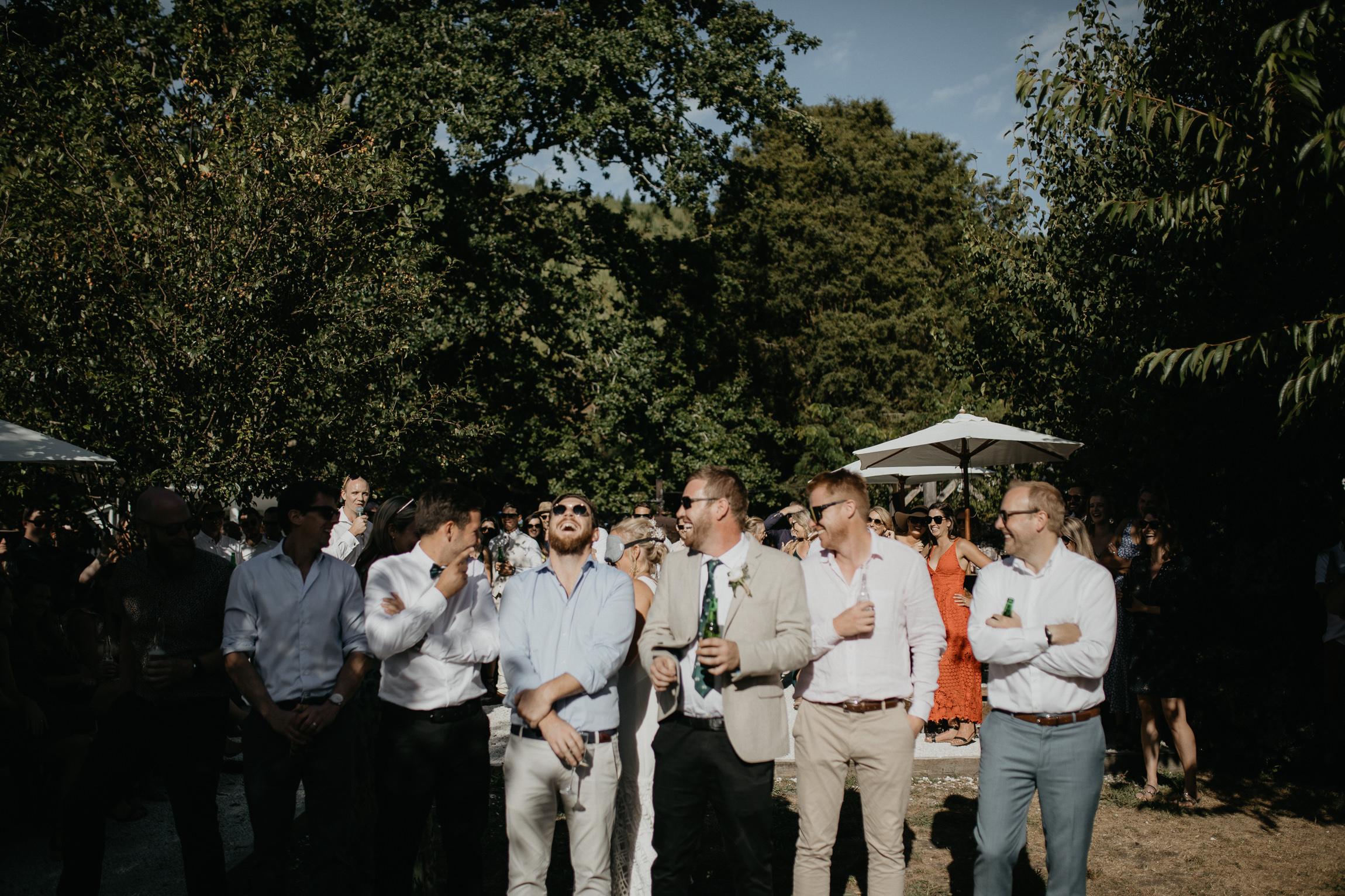 oldforestschool-wedding-blog-140.jpg