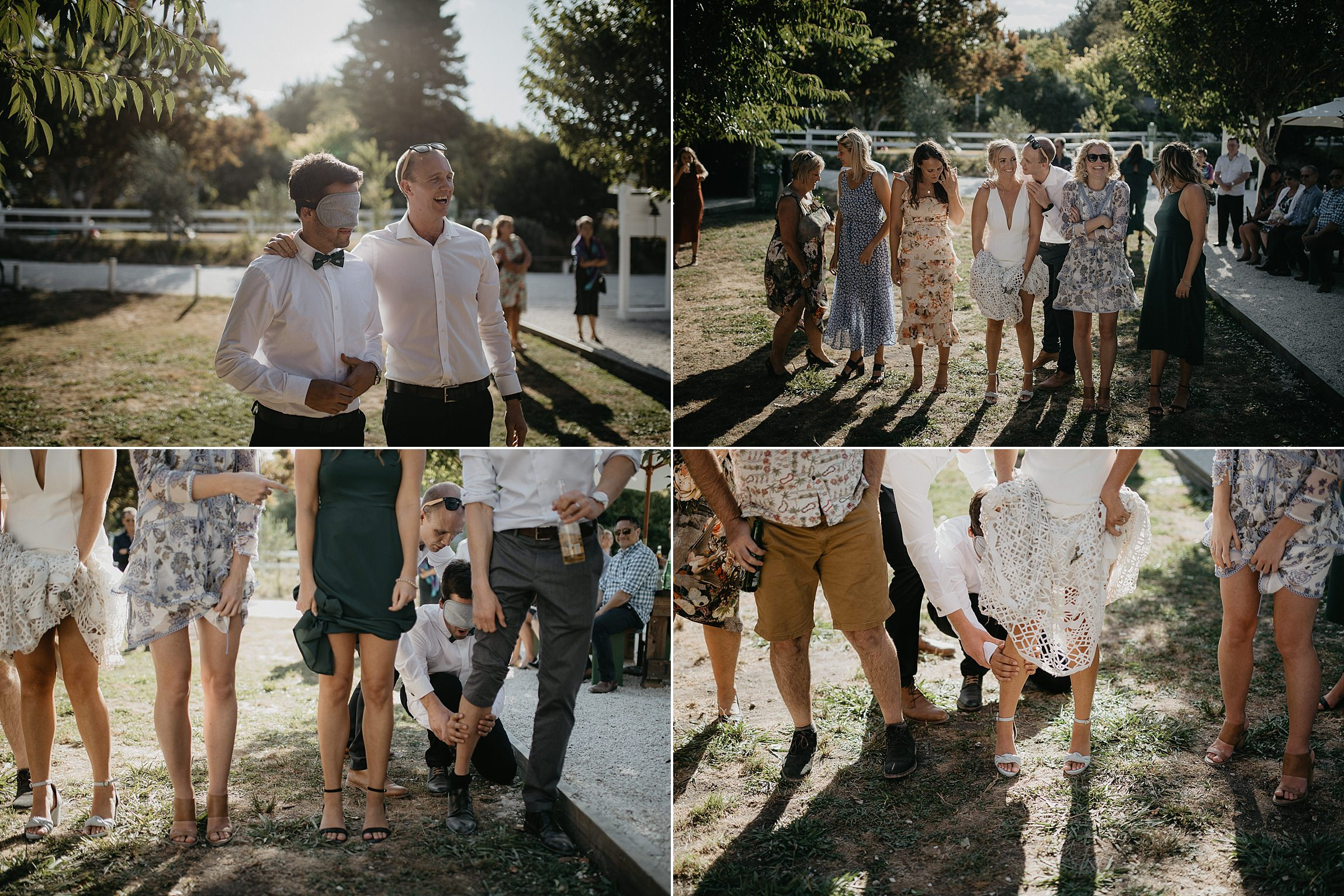 oldforestschool-wedding-blog-144.jpg