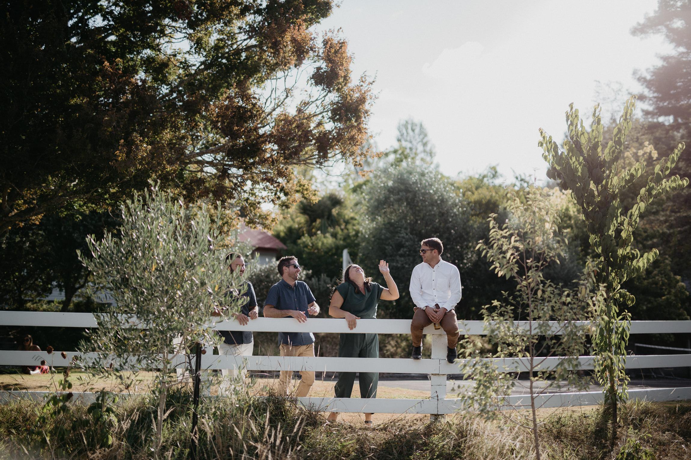 oldforestschool-wedding-blog-143.jpg