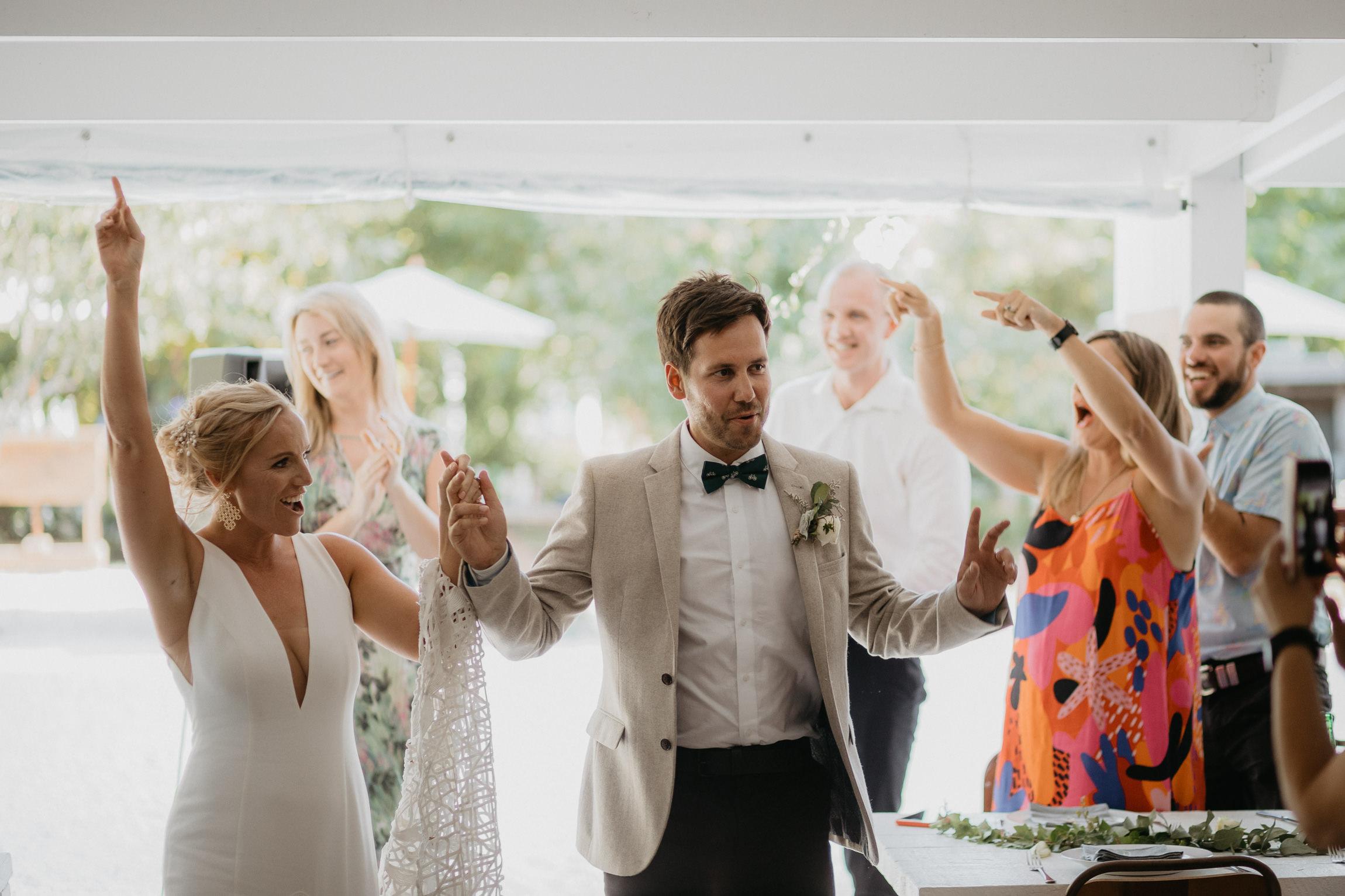 oldforestschool-wedding-blog-145.jpg