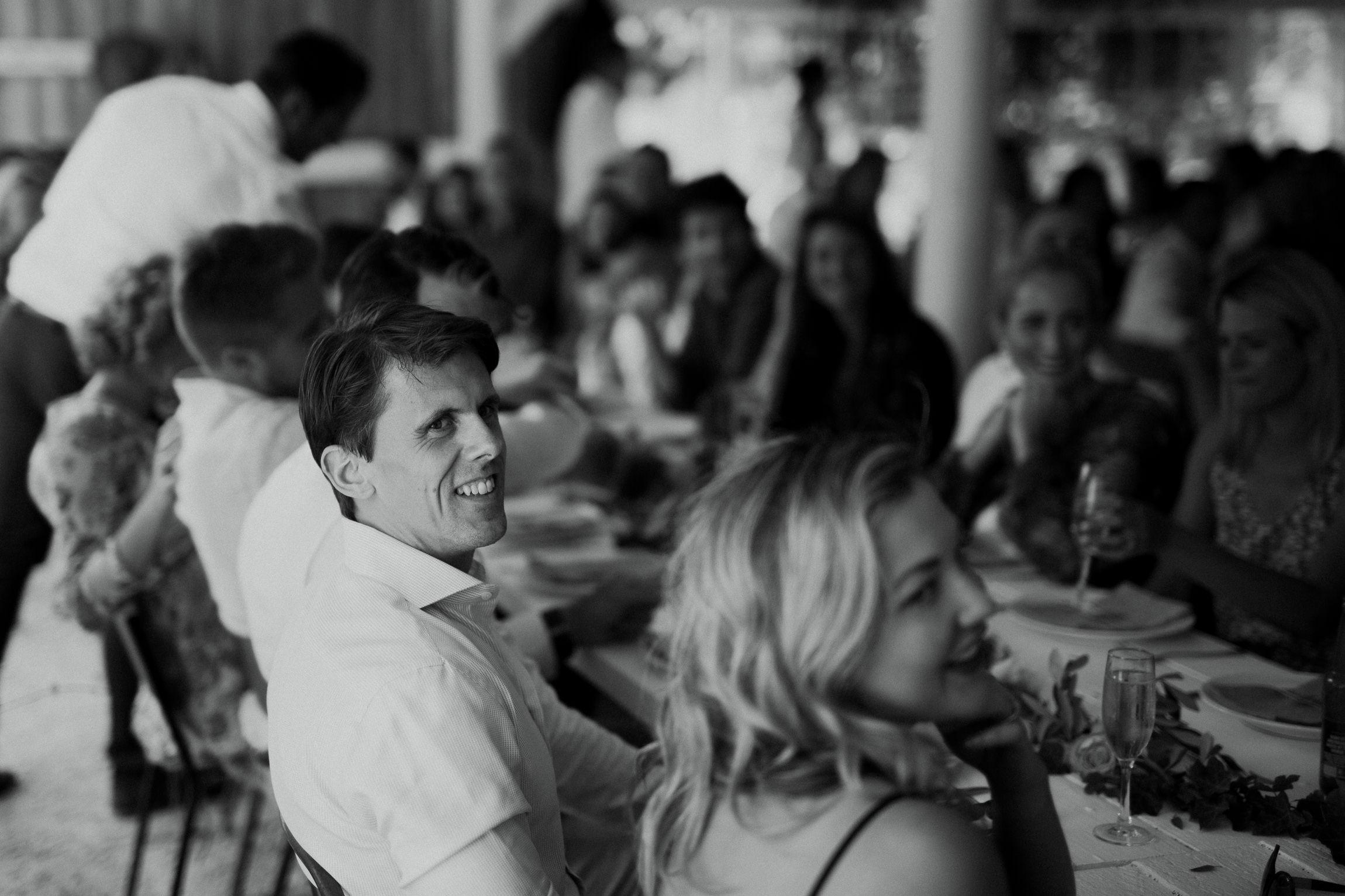 oldforestschool-wedding-blog-147.jpg
