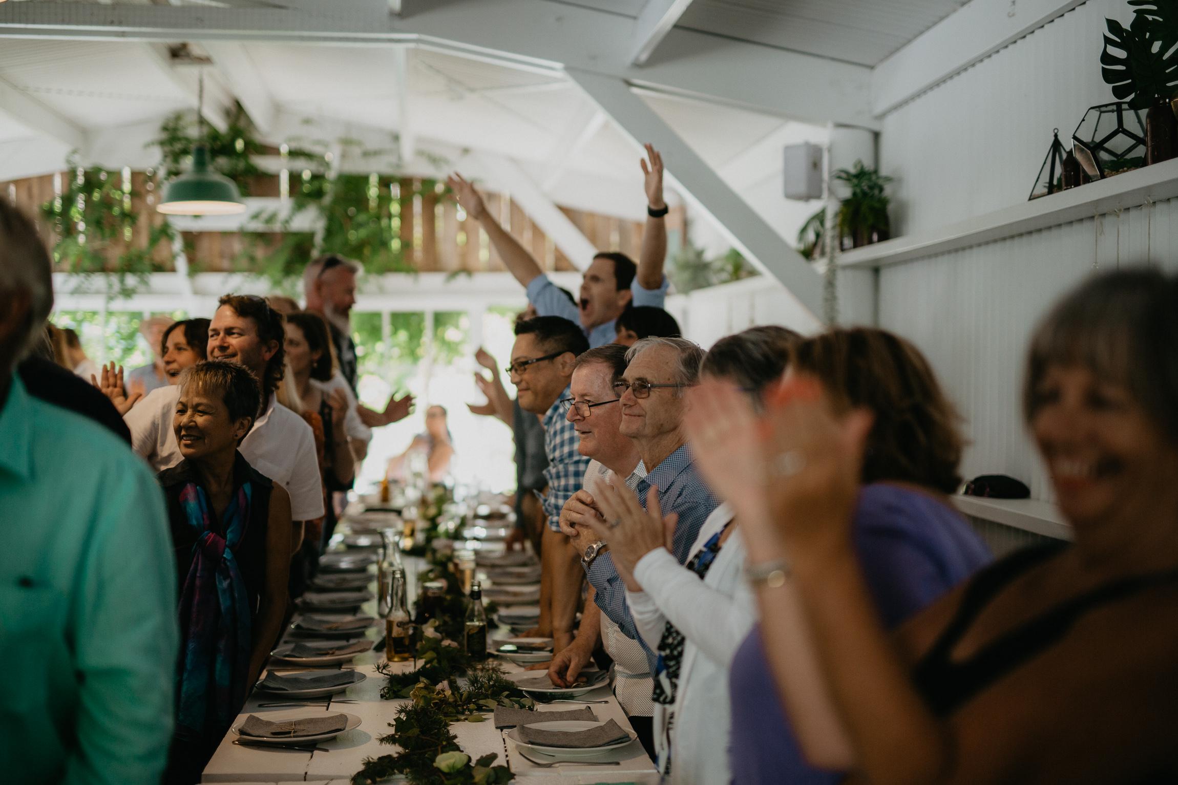 oldforestschool-wedding-blog-146.jpg