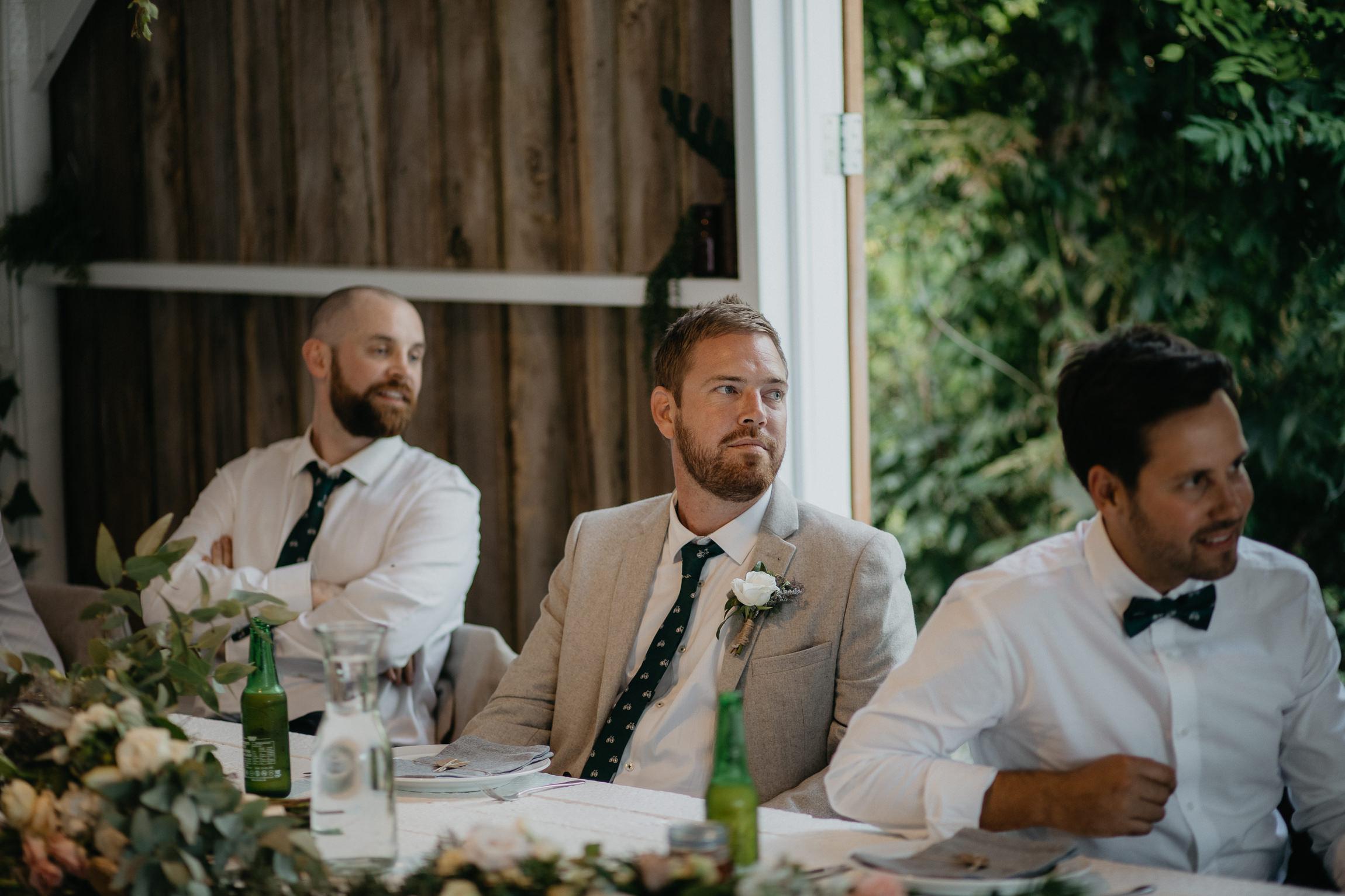oldforestschool-wedding-blog-149.jpg