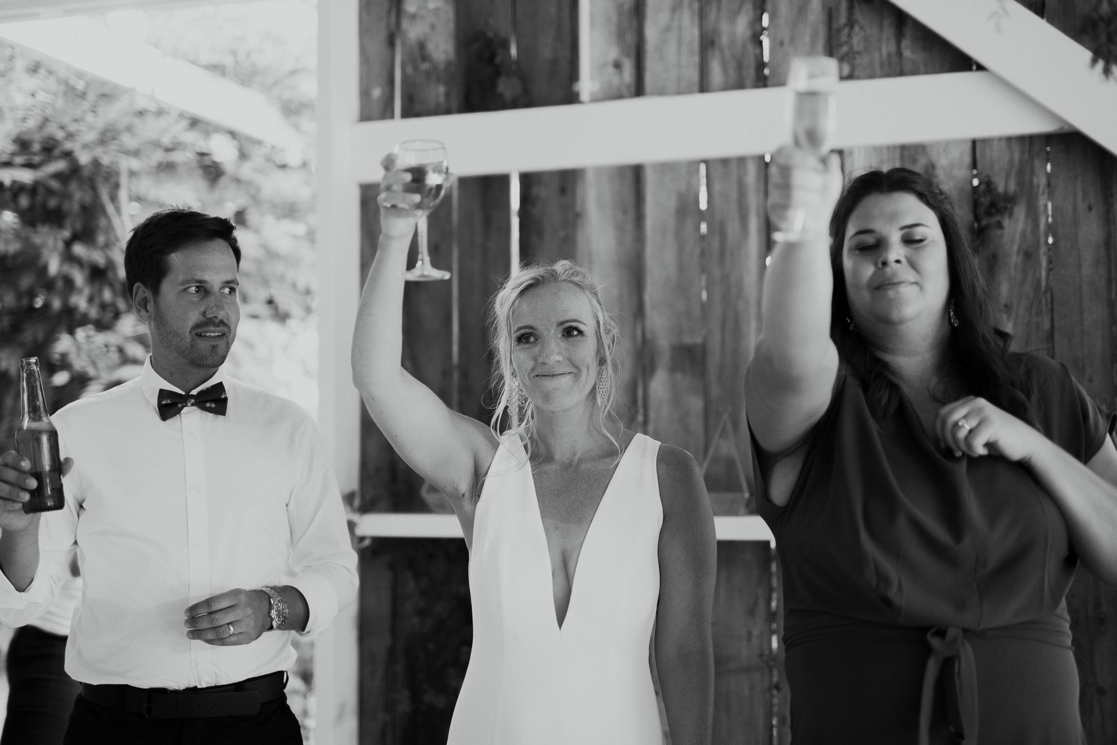 oldforestschool-wedding-blog-151.jpg