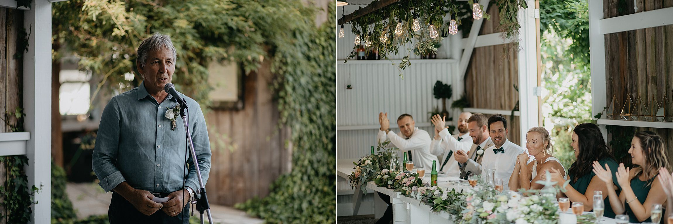 oldforestschool-wedding-blog-152.jpg