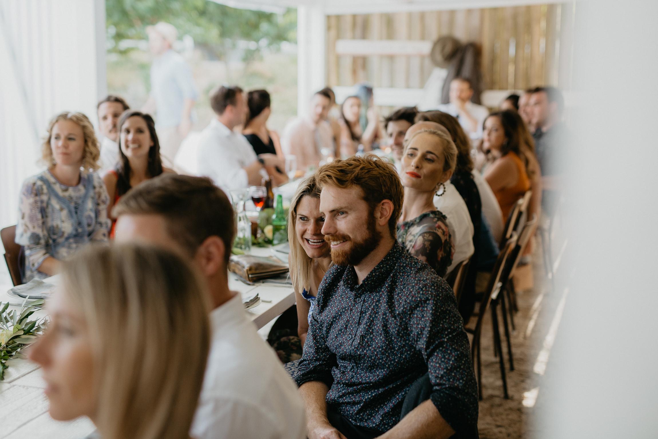 oldforestschool-wedding-blog-153.jpg