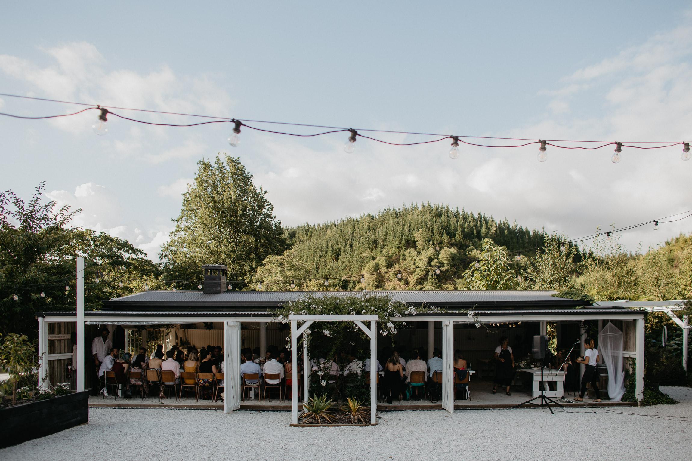 oldforestschool-wedding-blog-155.jpg