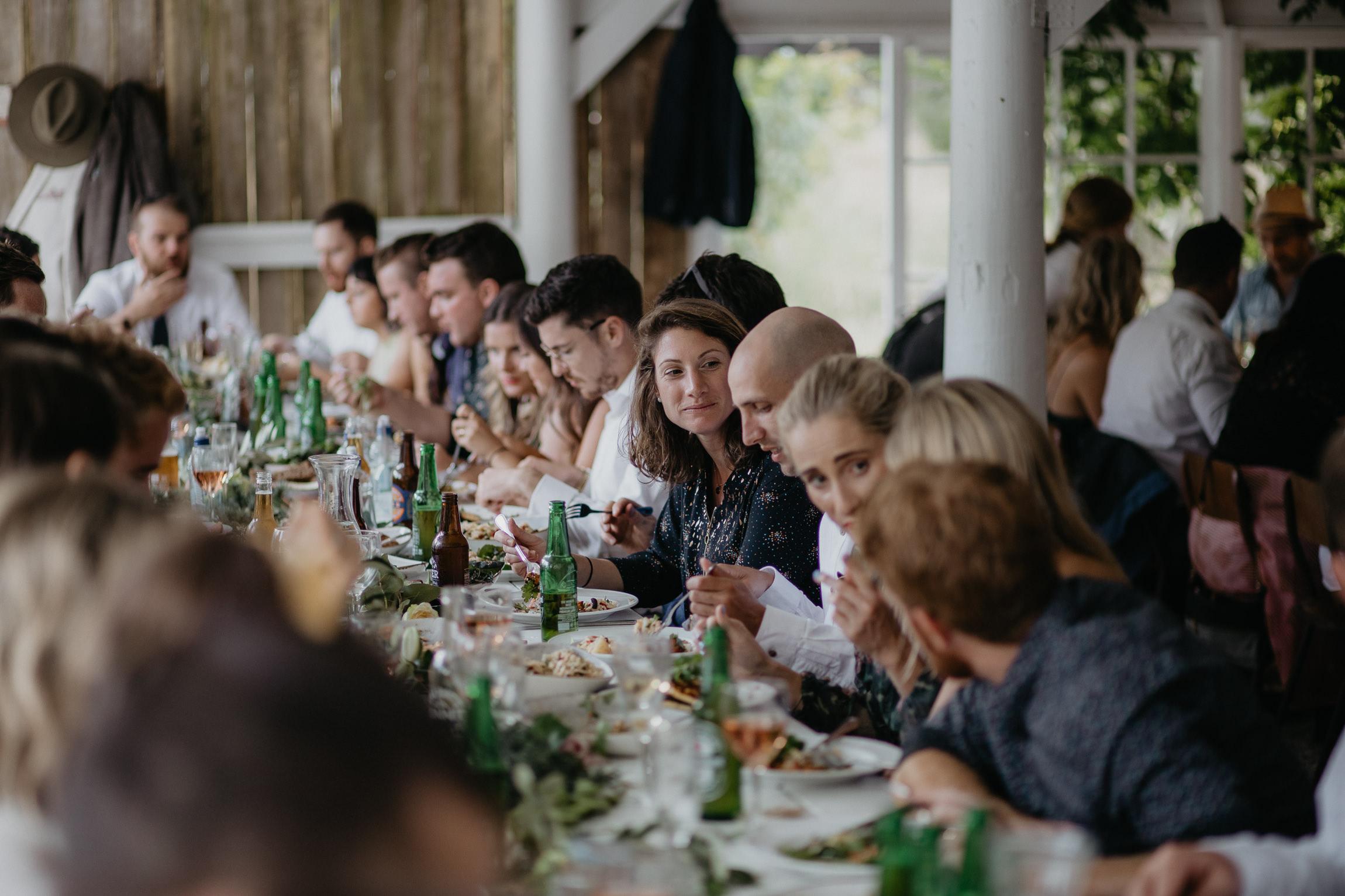 oldforestschool-wedding-blog-157.jpg