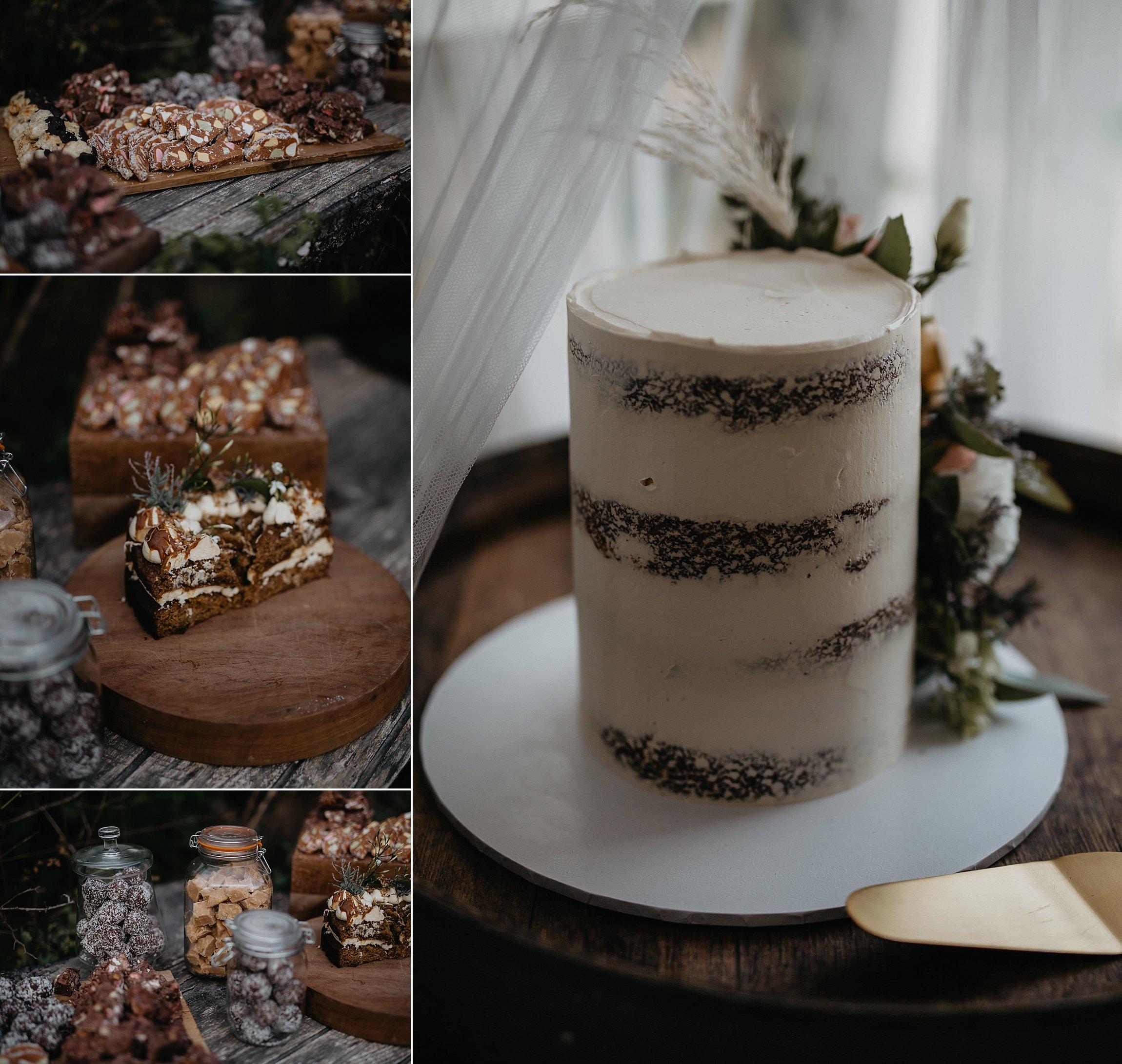 oldforestschool-wedding-blog-159.jpg