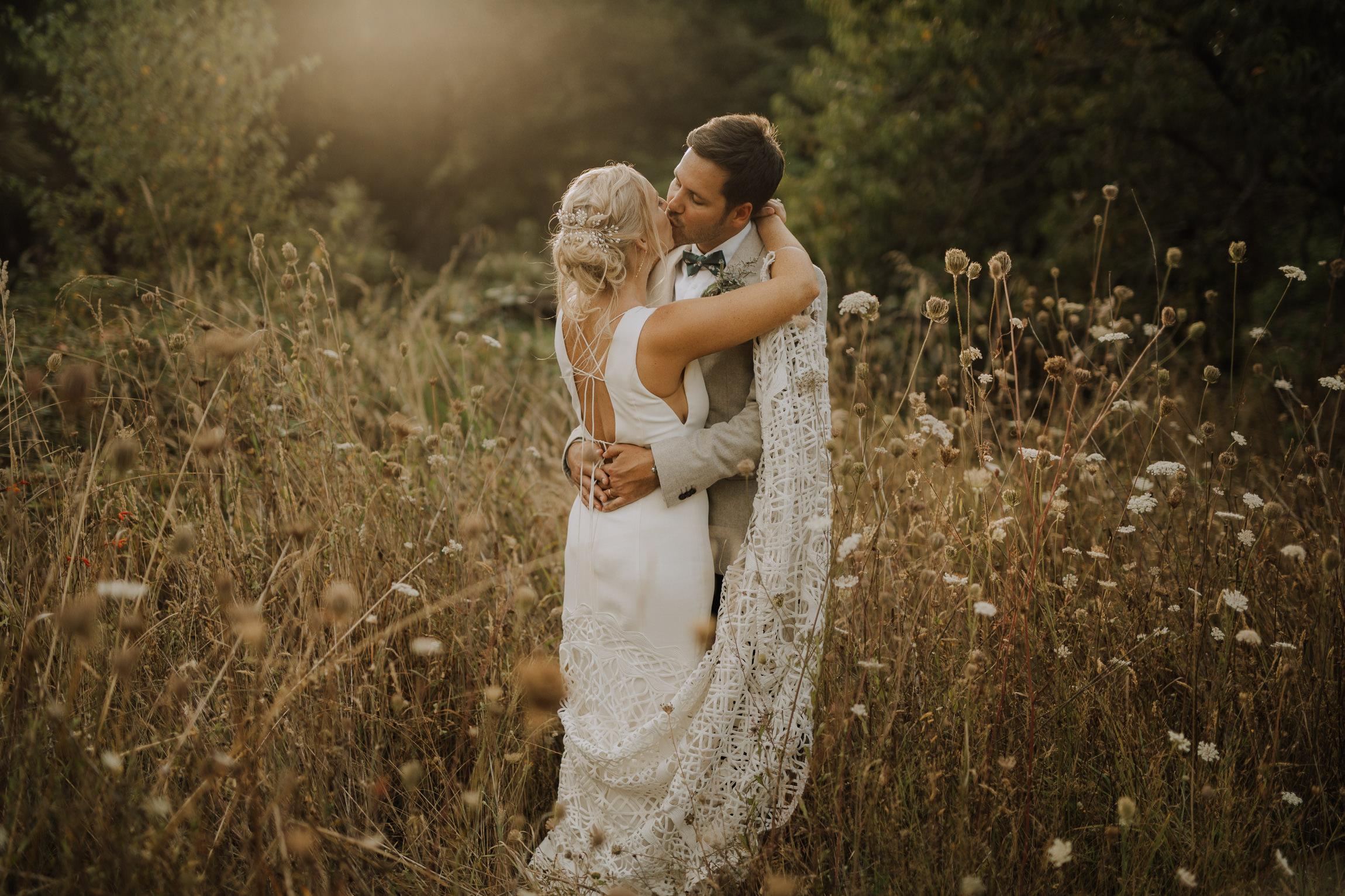 oldforestschool-wedding-blog-162.jpg
