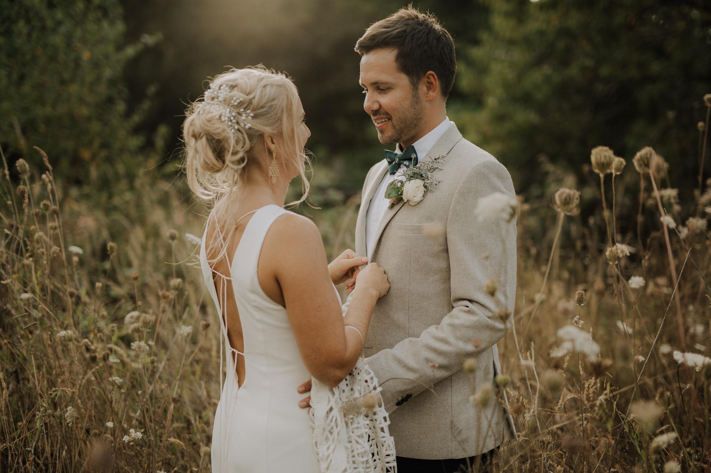 oldforestschool-wedding-blog-163.jpg