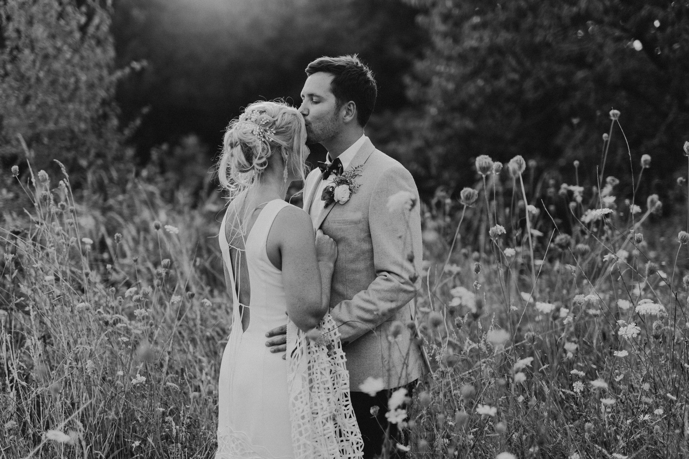 oldforestschool-wedding-blog-164.jpg